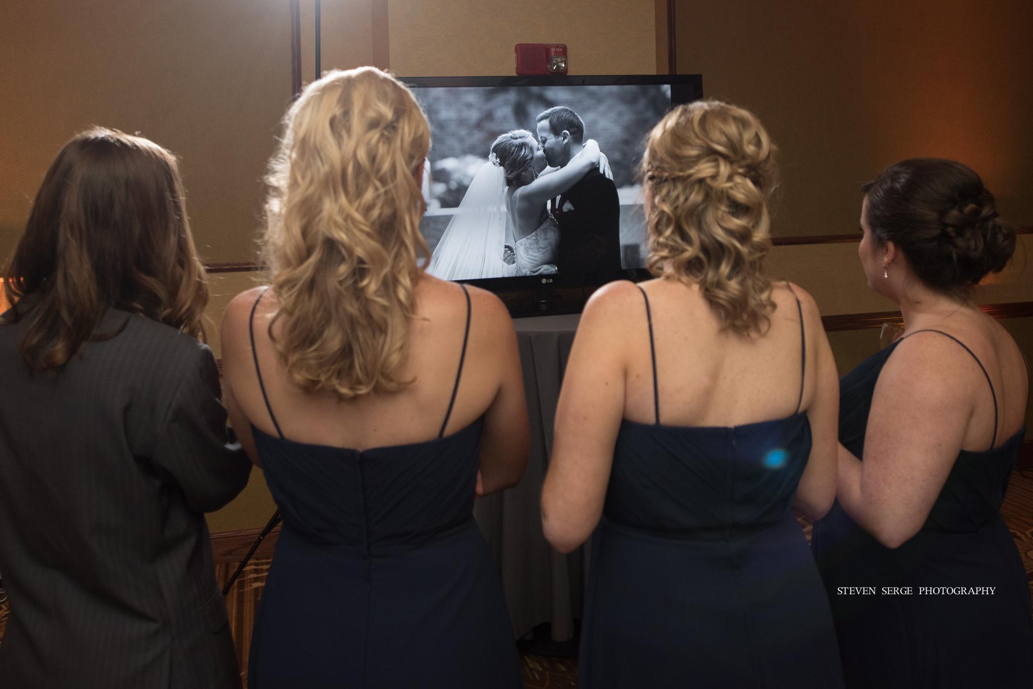 scranton-wedding-photographers-hilton-steven-serge-photography-23.jpg