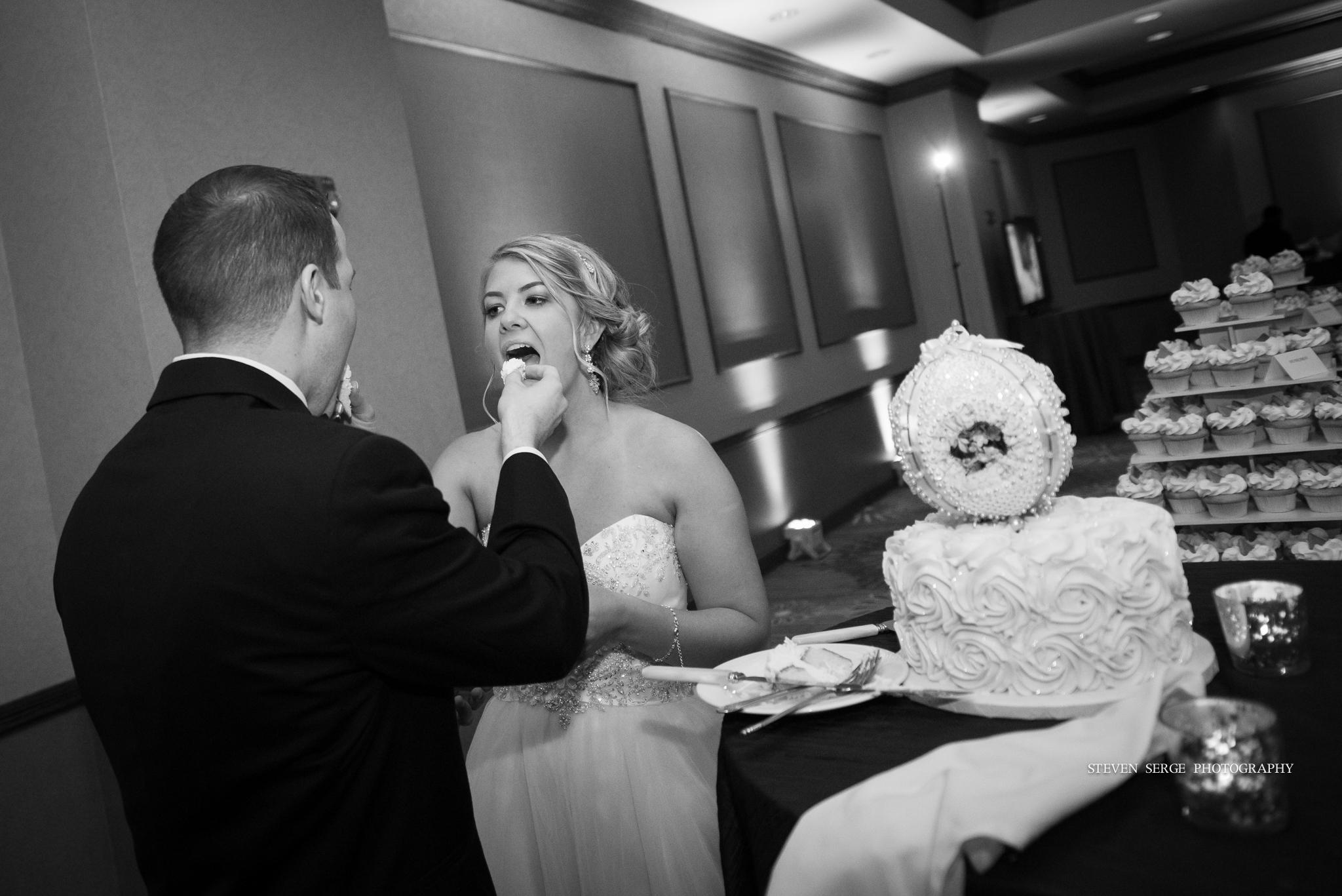 scranton-wedding-photographers-hilton-steven-serge-photography-24.jpg