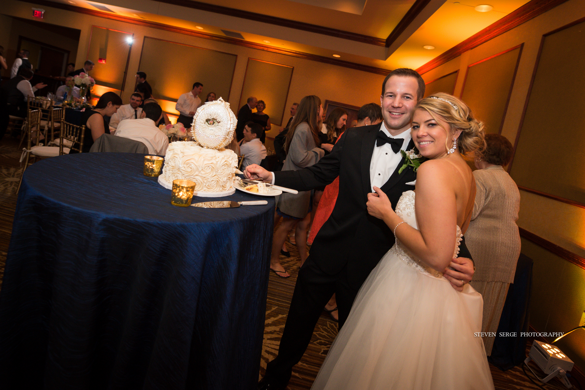 scranton-wedding-photographers-hilton-steven-serge-photography-25.jpg