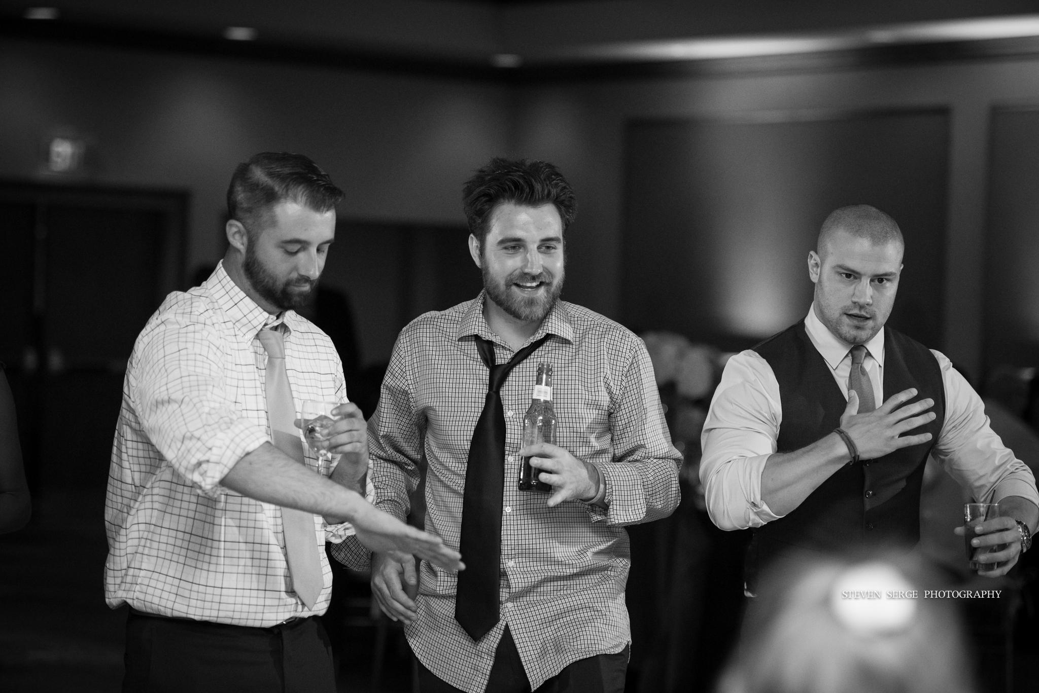 scranton-wedding-photographers-hilton-steven-serge-photography-27.jpg