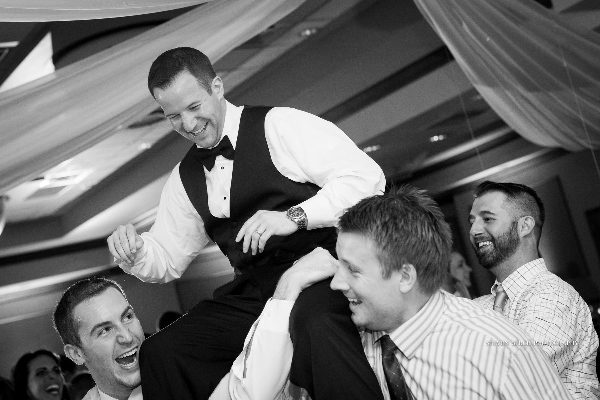 scranton-wedding-photographers-hilton-steven-serge-photography-31.jpg
