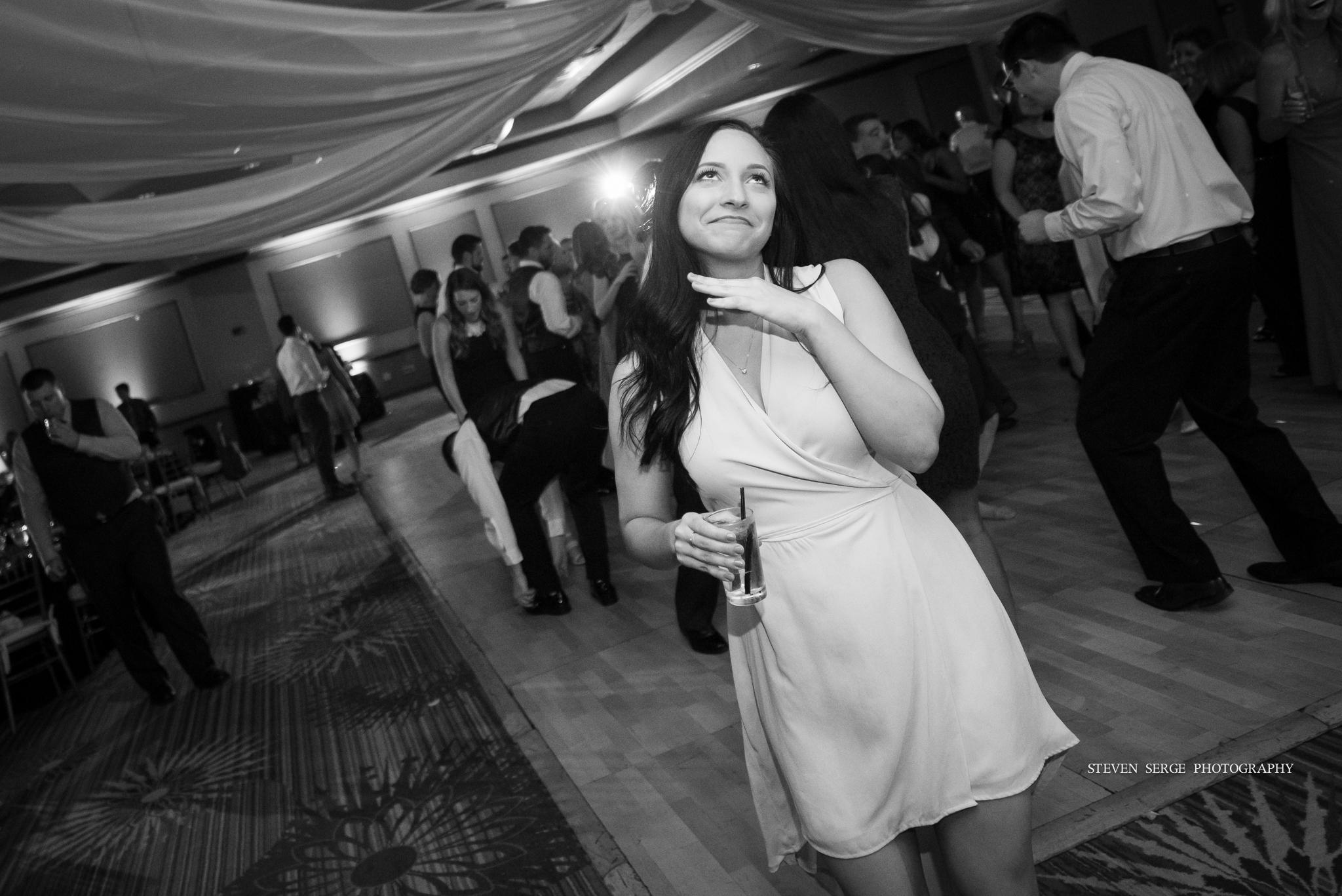 scranton-wedding-photographers-hilton-steven-serge-photography-32.jpg