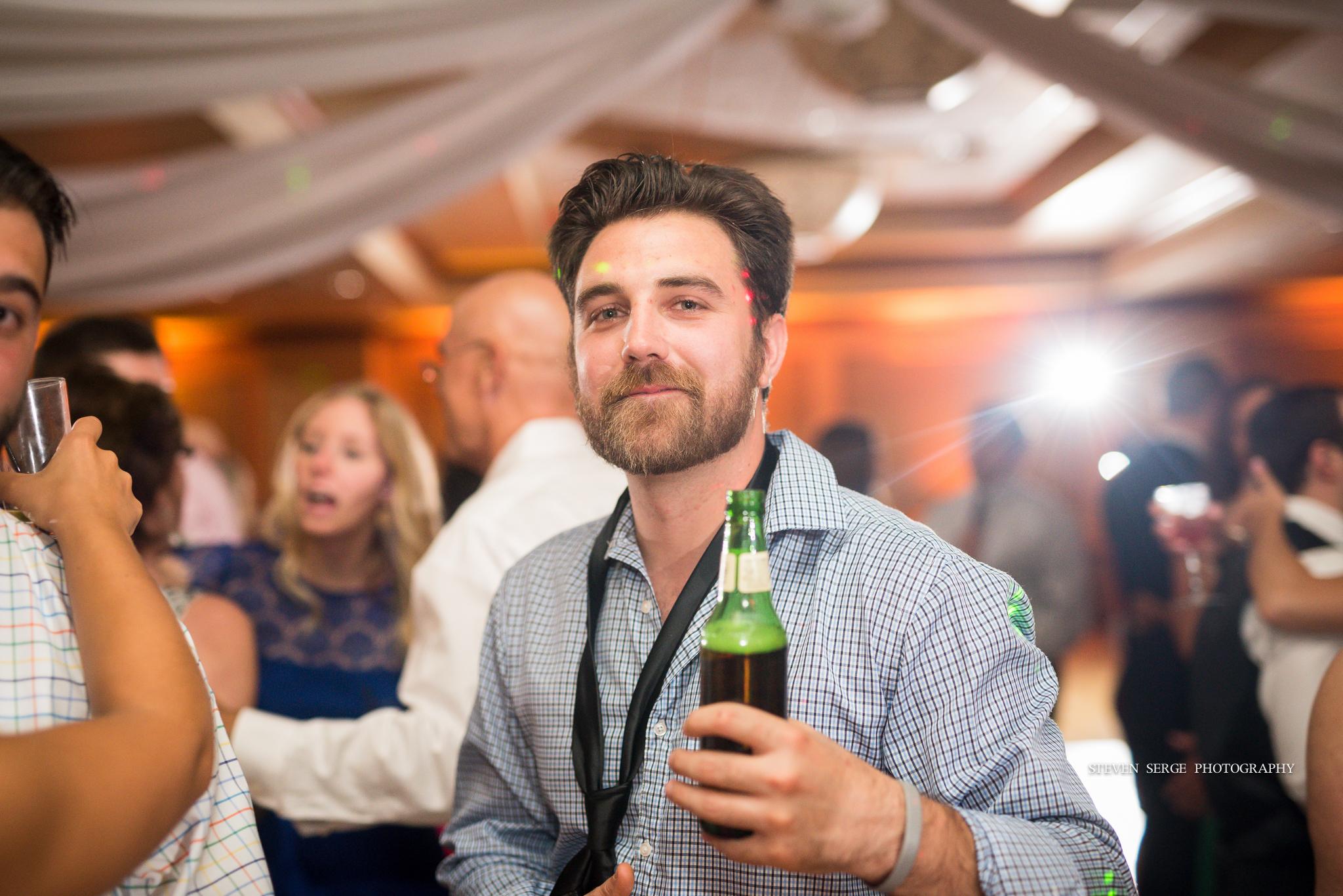 scranton-wedding-photographers-hilton-steven-serge-photography-33.jpg