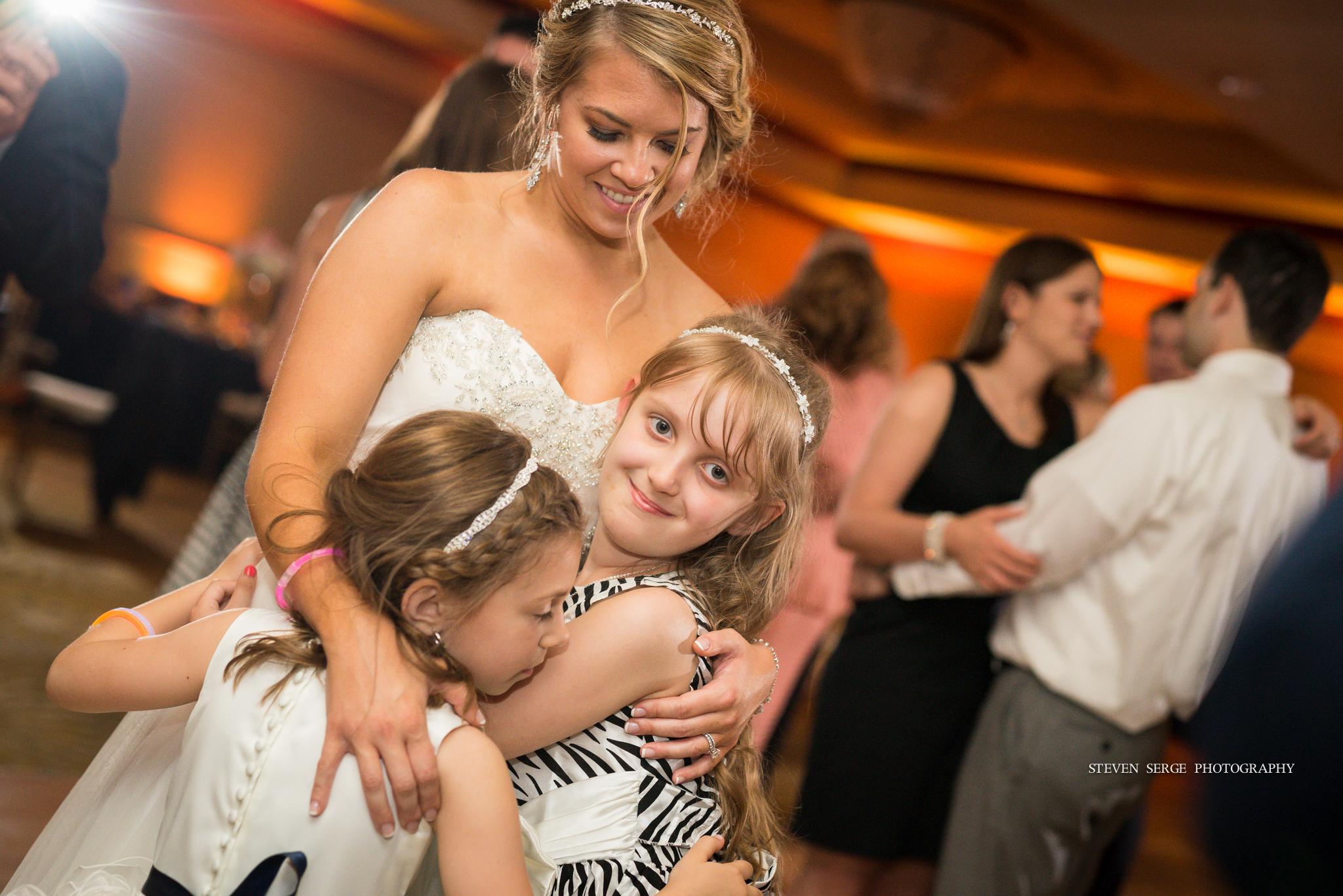scranton-wedding-photographers-hilton-steven-serge-photography-34.jpg