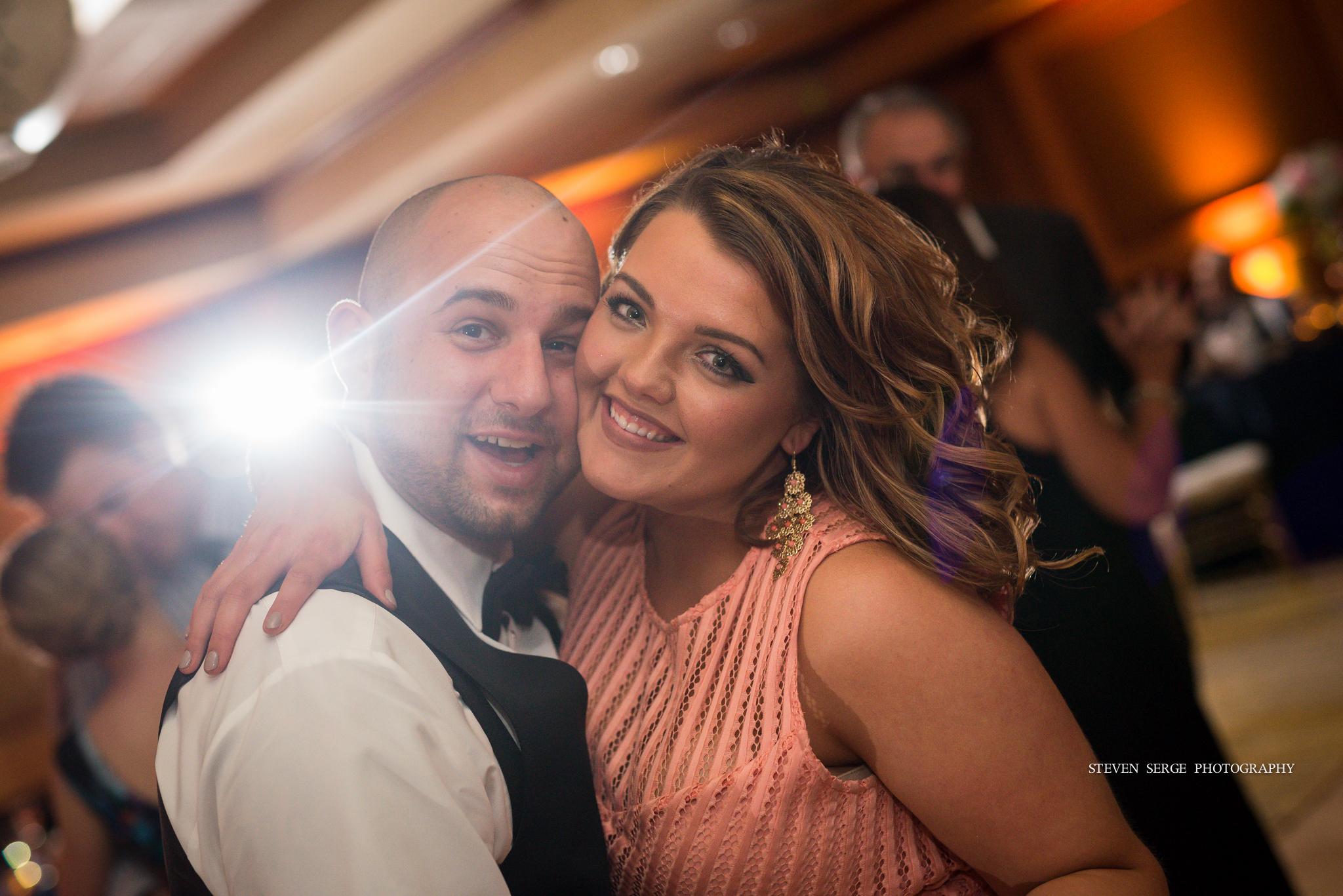 scranton-wedding-photographers-hilton-steven-serge-photography-35.jpg