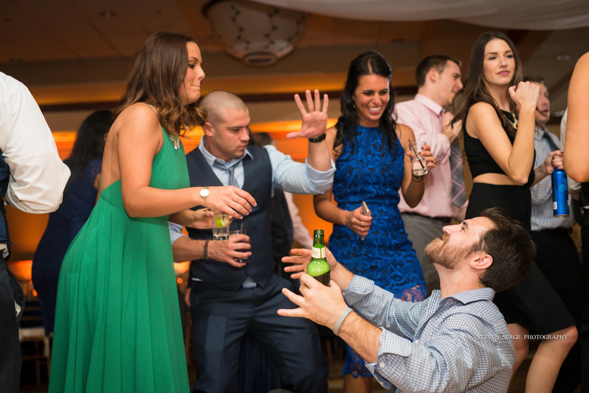 scranton-wedding-photographers-hilton-steven-serge-photography-37.jpg