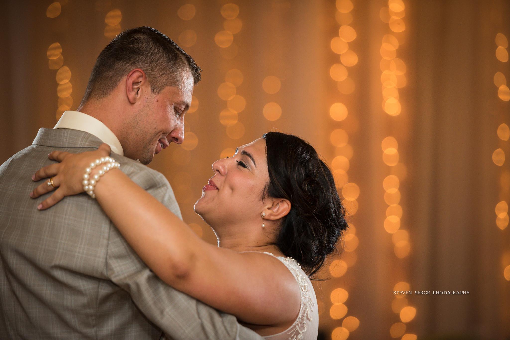 scranton-wedding-photographers-photojournalism-portraits-steven-serge-nepa-poconos-philadelphia-54.jpg