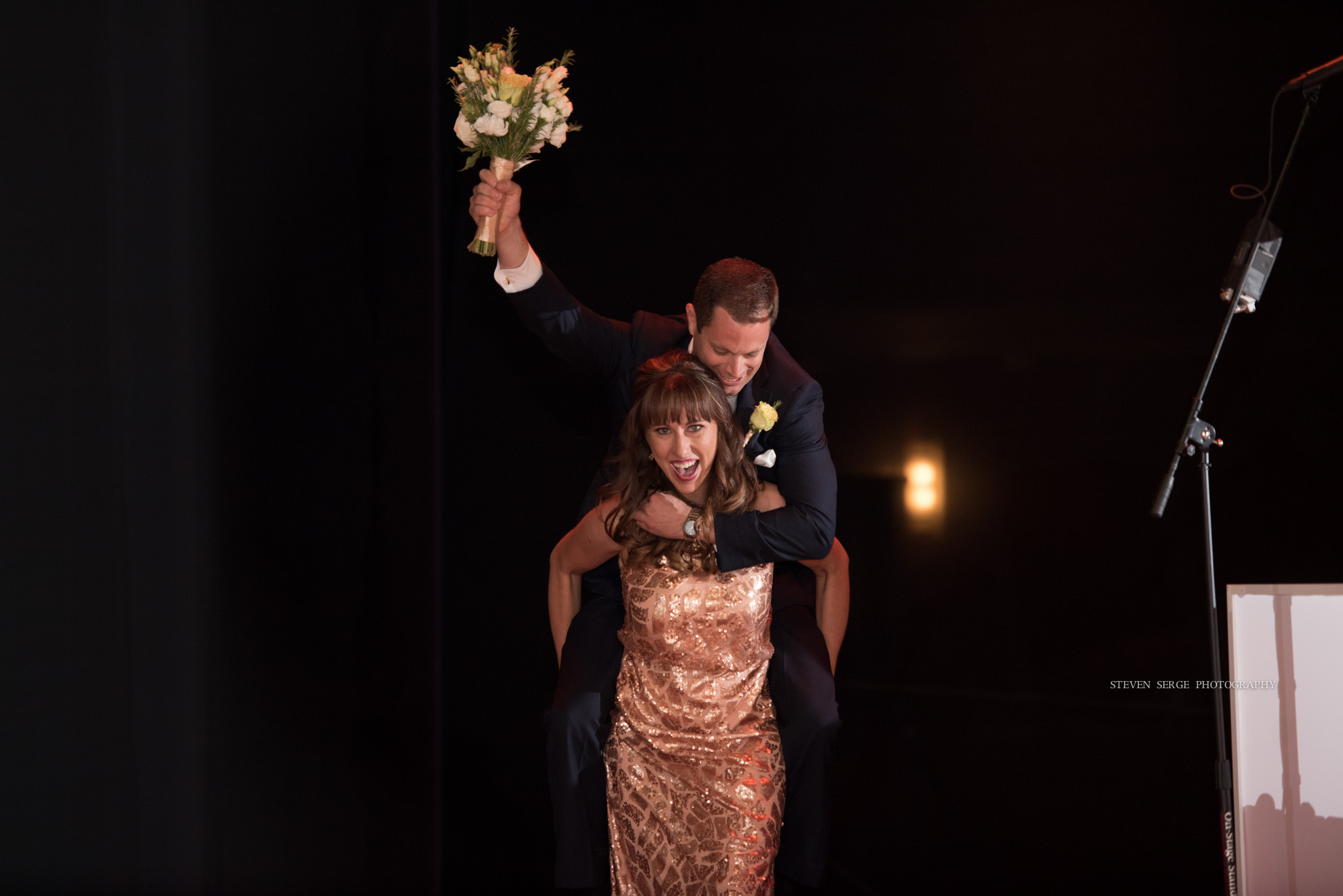 scranton-wedding-photographer-nepa-poconos-cultural-center-masonic-steven-serge-photography-91.jpg