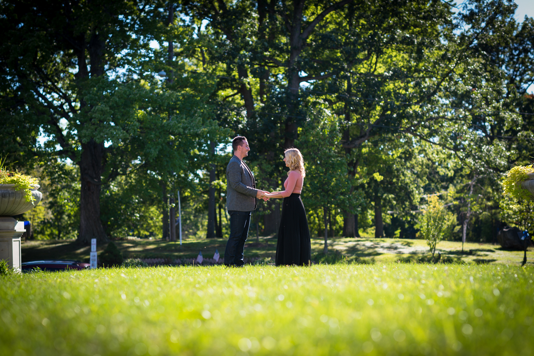 Mindy-Engagement-photography-wedding-photographer-northeast-PA-Scranton-Poconos-1.jpg