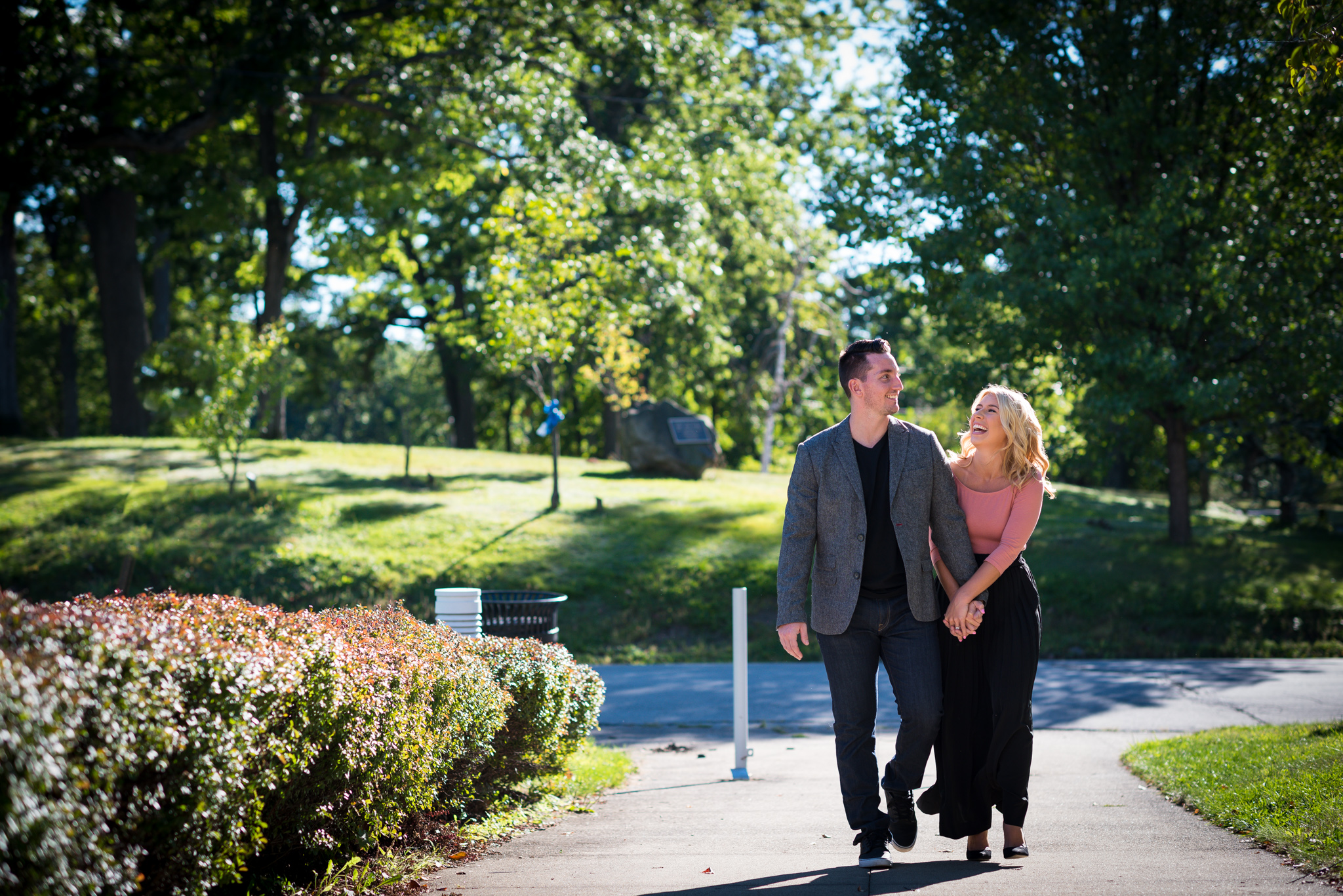 Mindy-Engagement-photography-wedding-photographer-northeast-PA-Scranton-Poconos-2.jpg