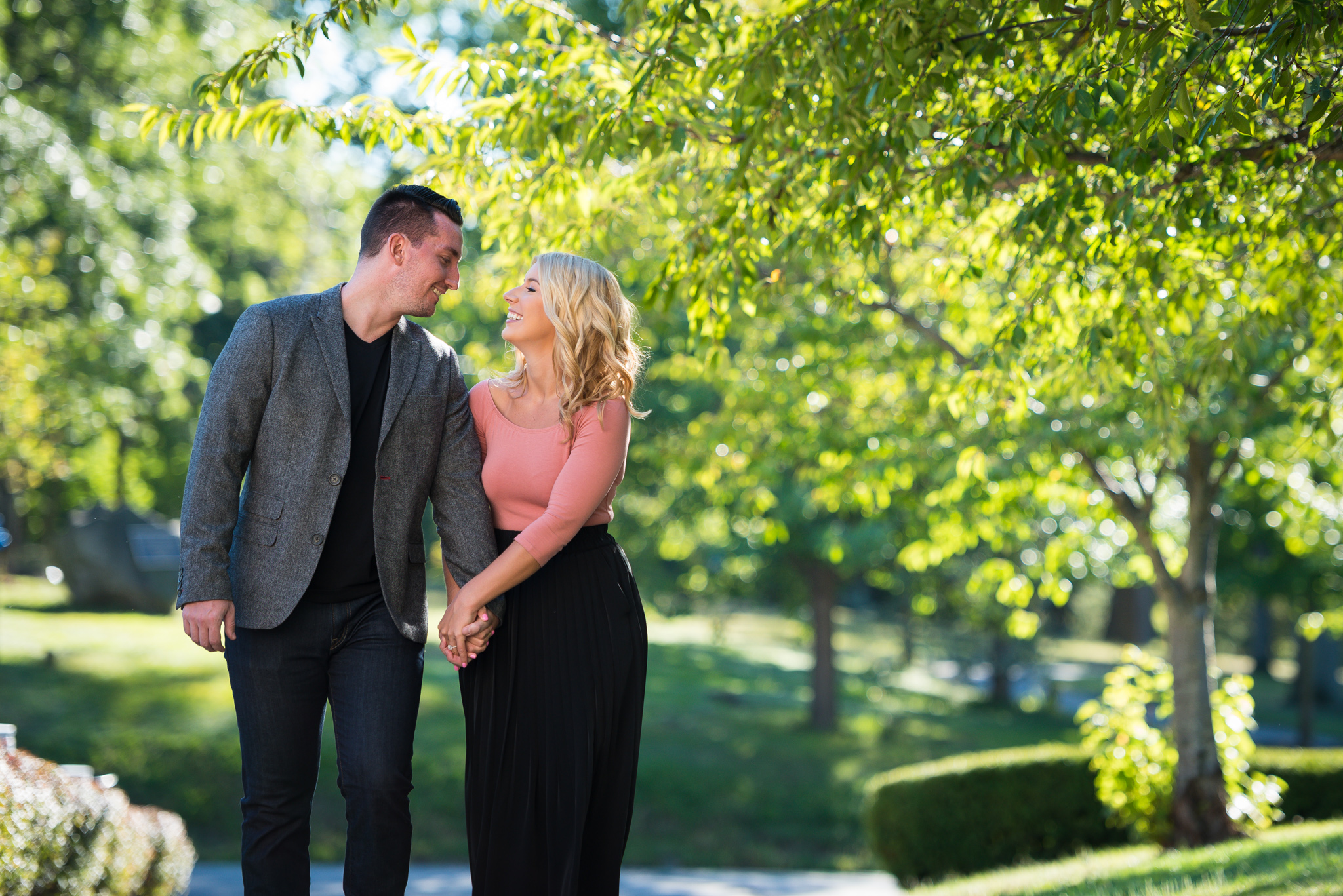 Mindy-Engagement-photography-wedding-photographer-northeast-PA-Scranton-Poconos-4.jpg