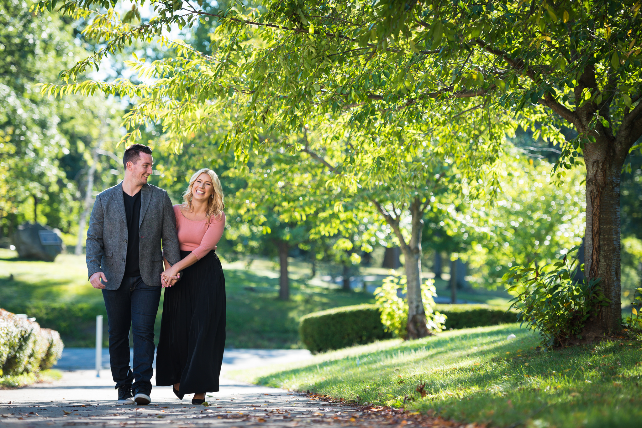 Mindy-Engagement-photography-wedding-photographer-northeast-PA-Scranton-Poconos-3.jpg