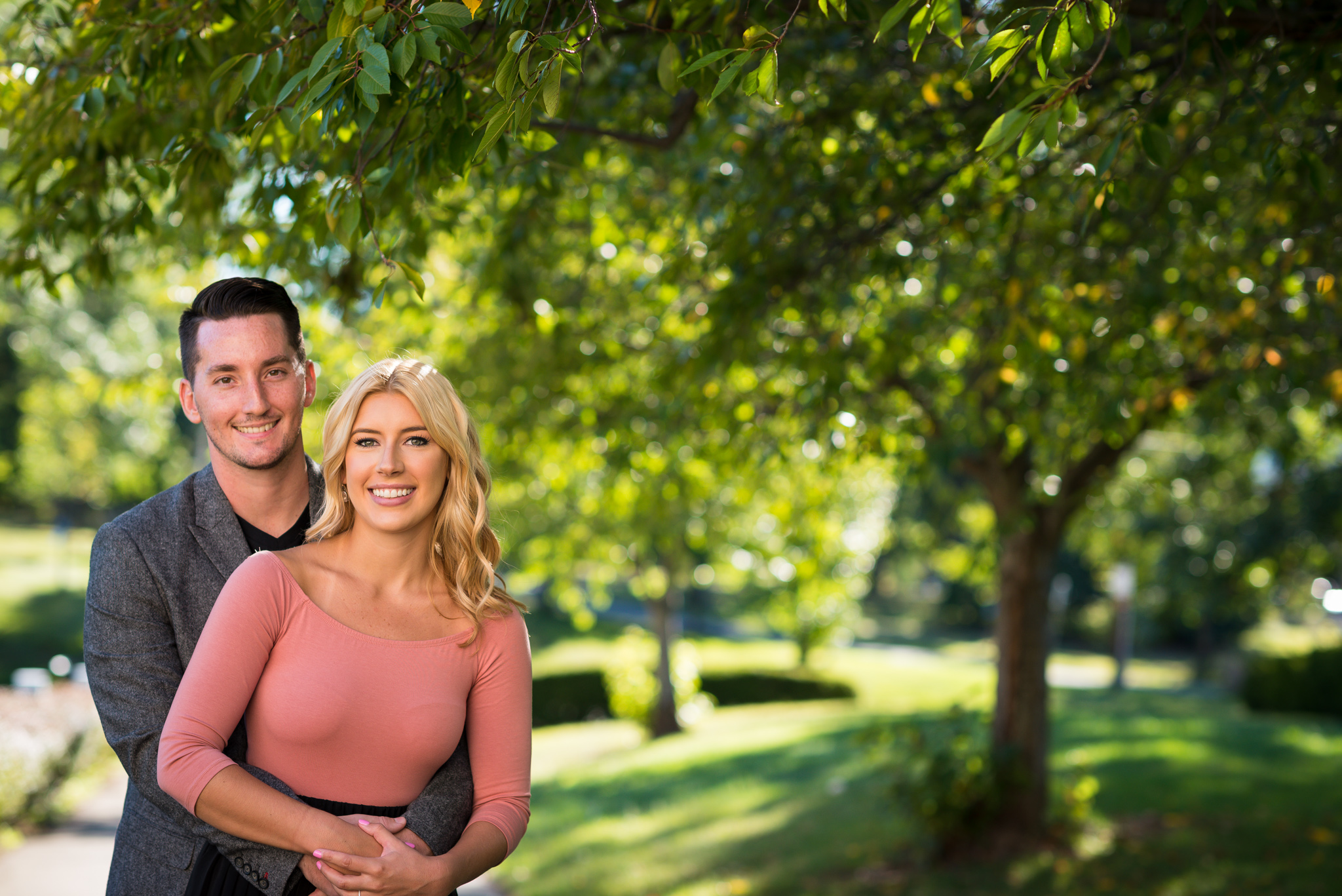 Mindy-Engagement-photography-wedding-photographer-northeast-PA-Scranton-Poconos-6.jpg
