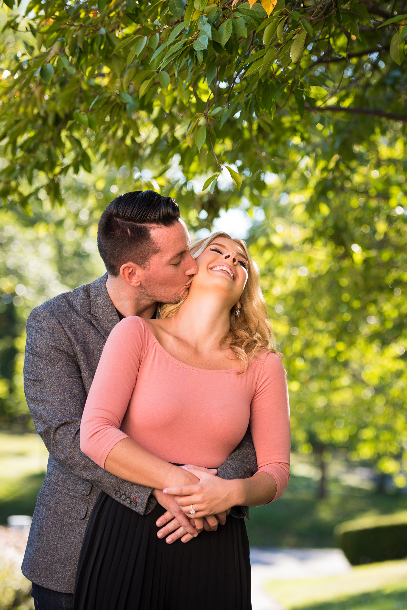Mindy-Engagement-photography-wedding-photographer-northeast-PA-Scranton-Poconos-5.jpg