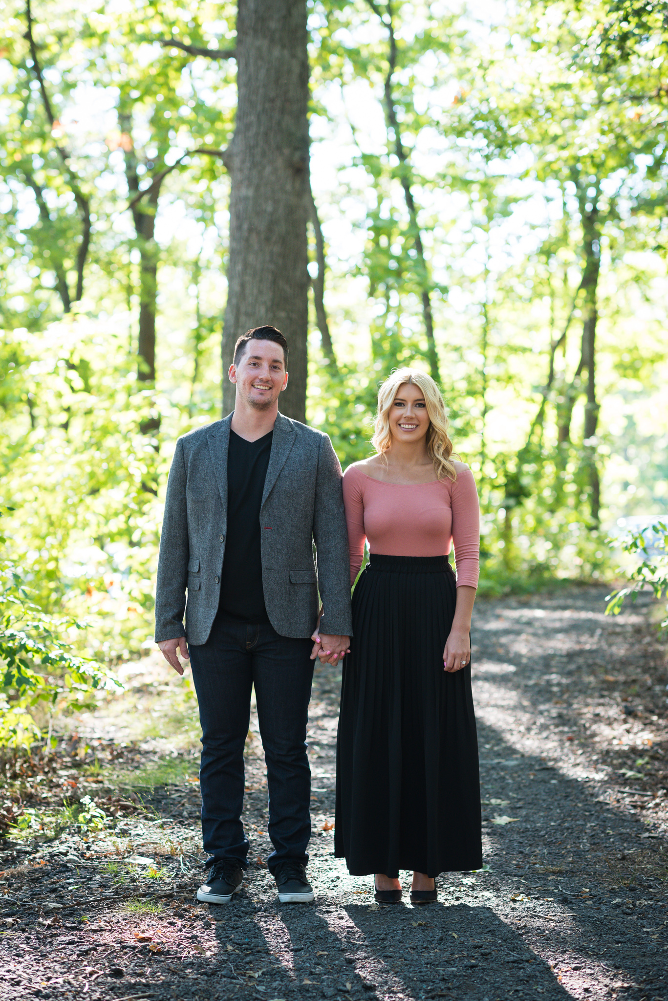 Mindy-Engagement-photography-wedding-photographer-northeast-PA-Scranton-Poconos-9.jpg