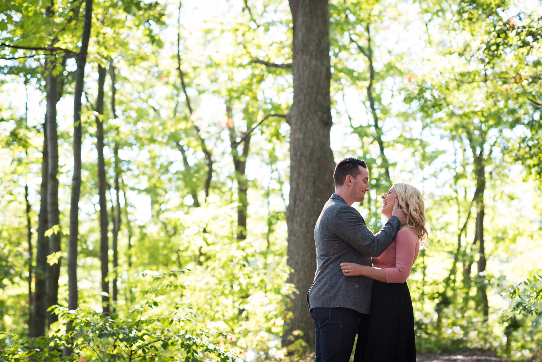 Mindy-Engagement-photography-wedding-photographer-northeast-PA-Scranton-Poconos-10.jpg
