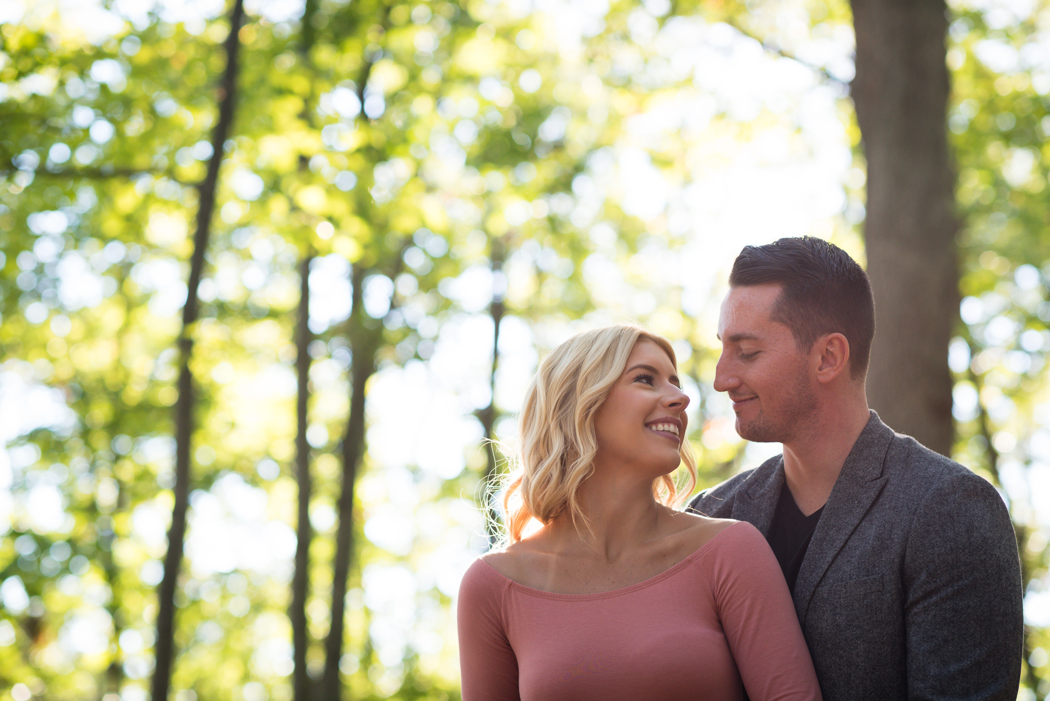 Mindy-Engagement-photography-wedding-photographer-northeast-PA-Scranton-Poconos-11.jpg