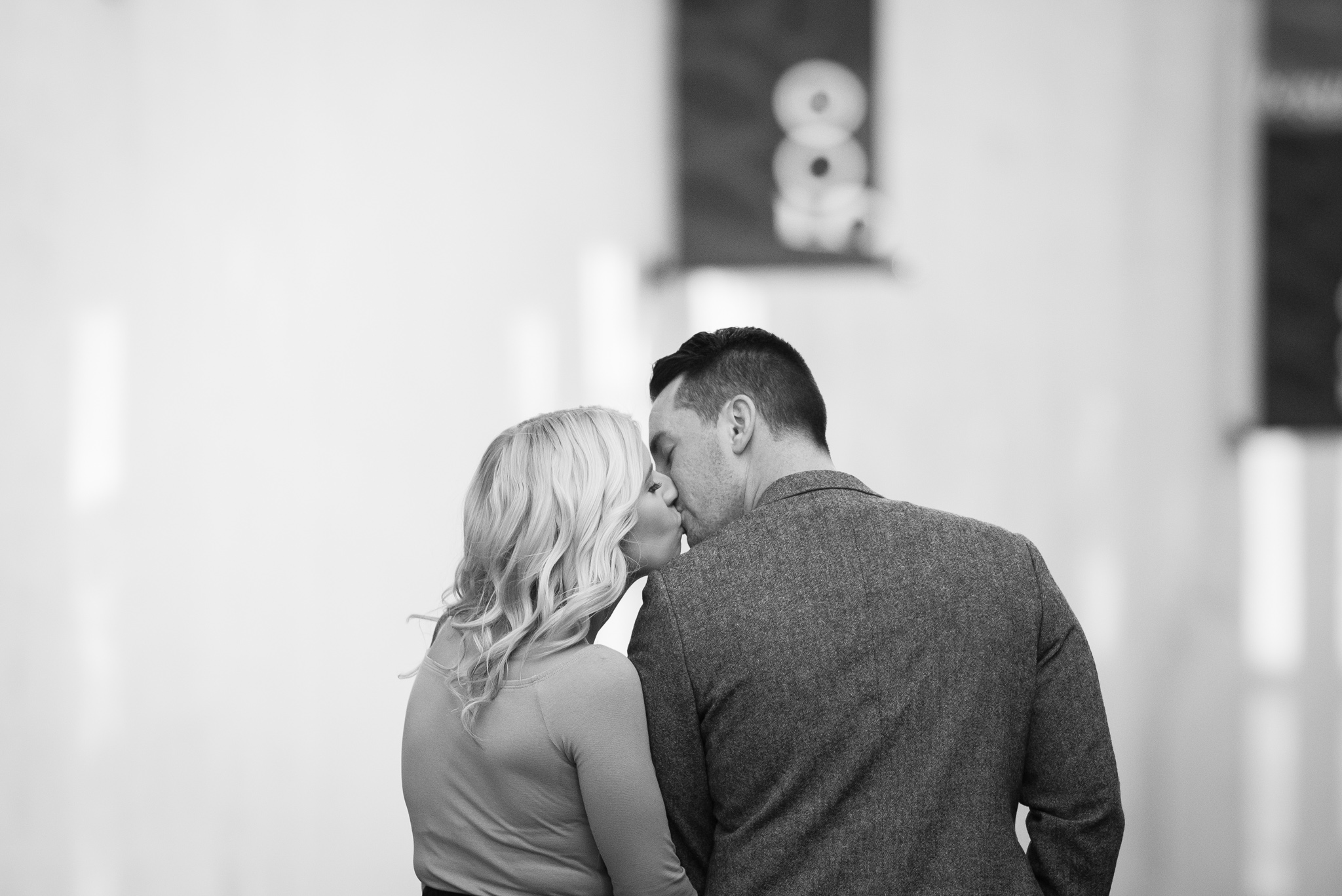 Mindy-Engagement-photography-wedding-photographer-northeast-PA-Scranton-Poconos-19.jpg