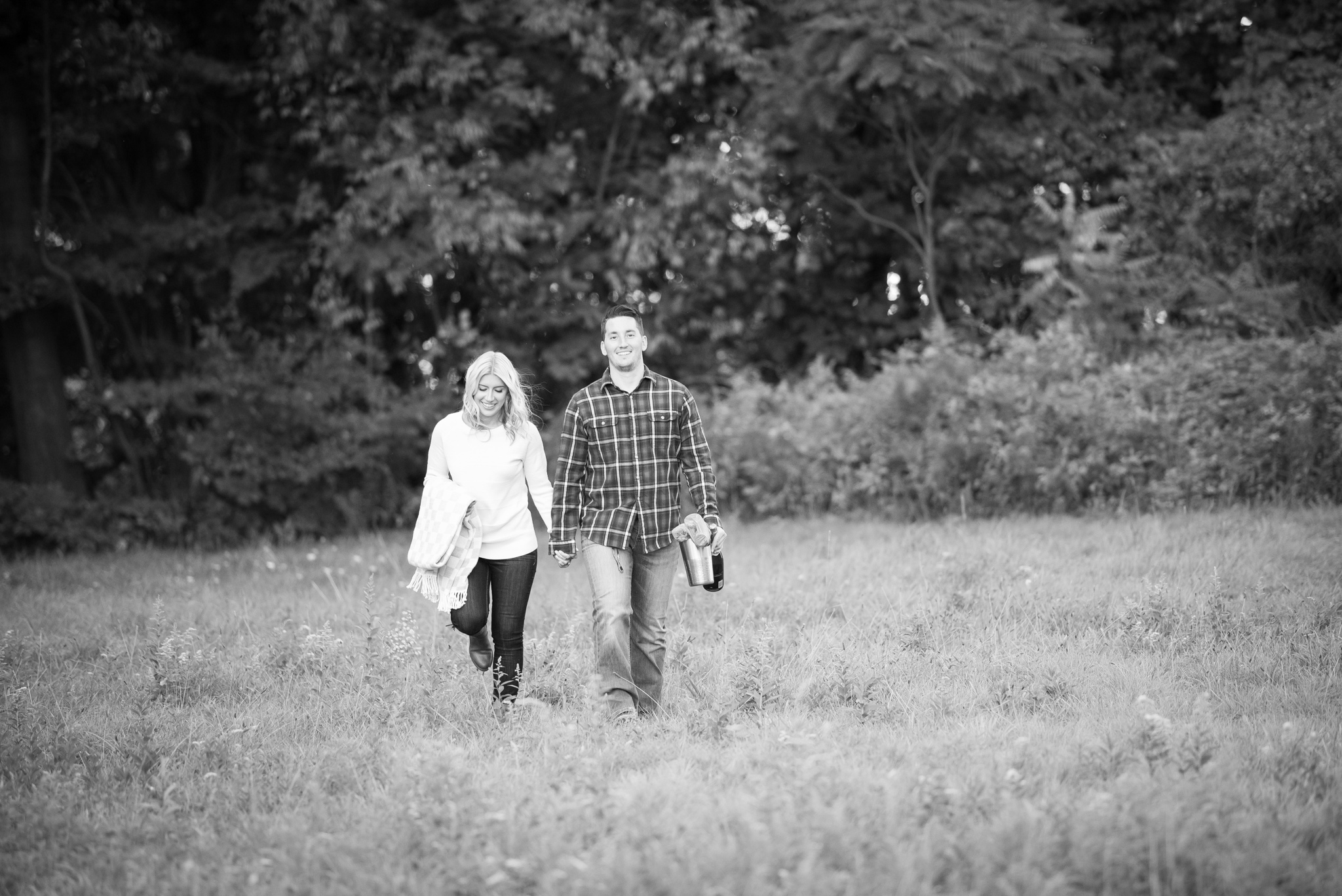 Mindy-Engagement-photography-wedding-photographer-northeast-PA-Scranton-Poconos-23.jpg