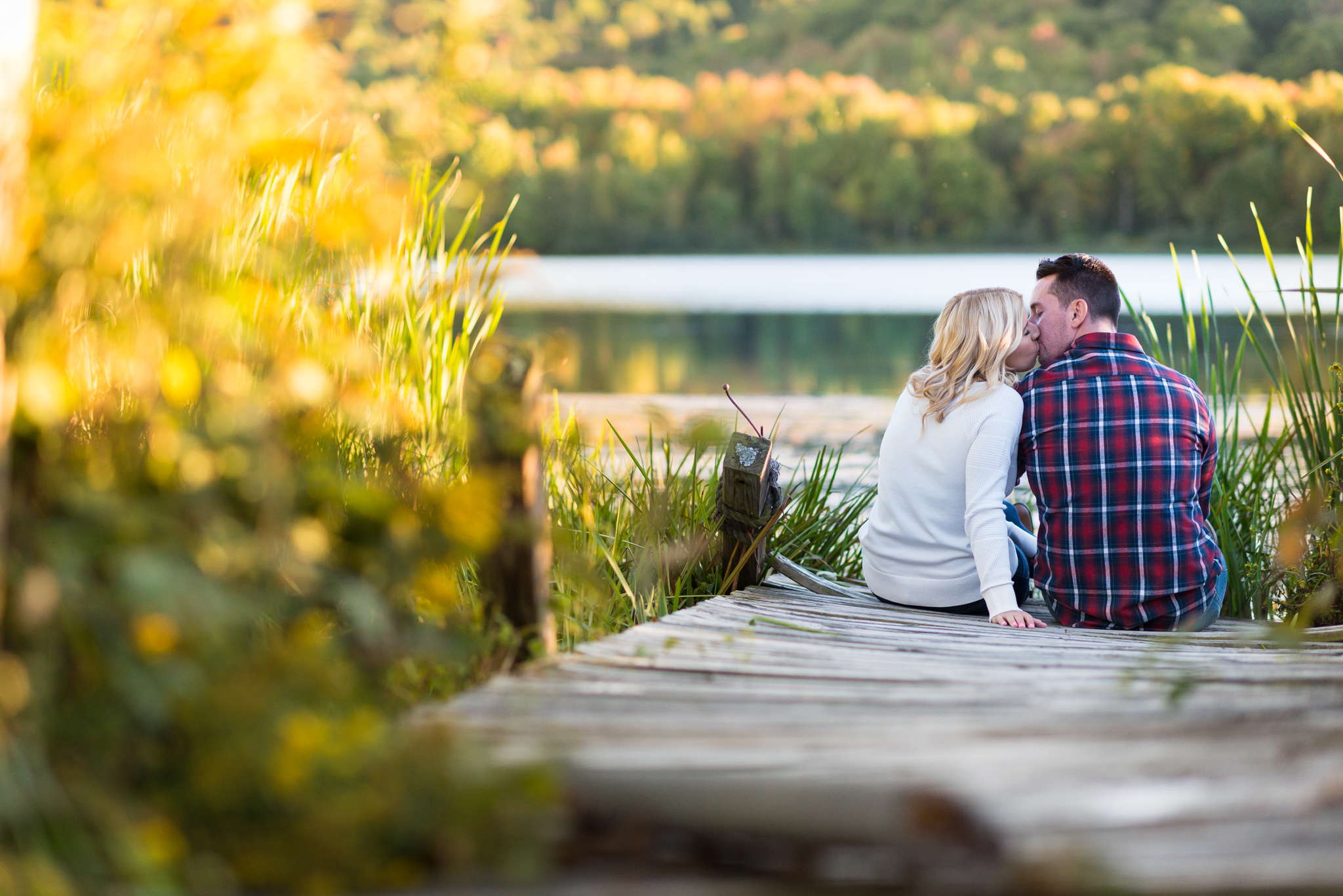 Mindy-Engagement-photography-wedding-photographer-northeast-PA-Scranton-Poconos-28.jpg