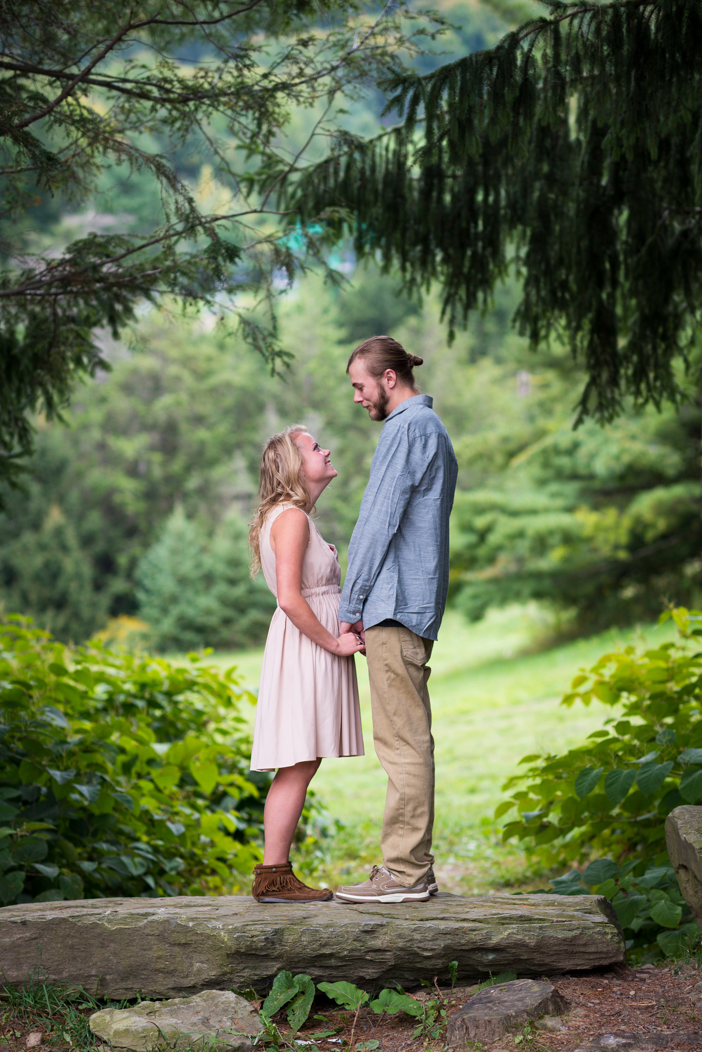 Elk-mountain-wedding-engagement-photography-uniondale-susquehanna-county-steven-serge-photography-2.jpg