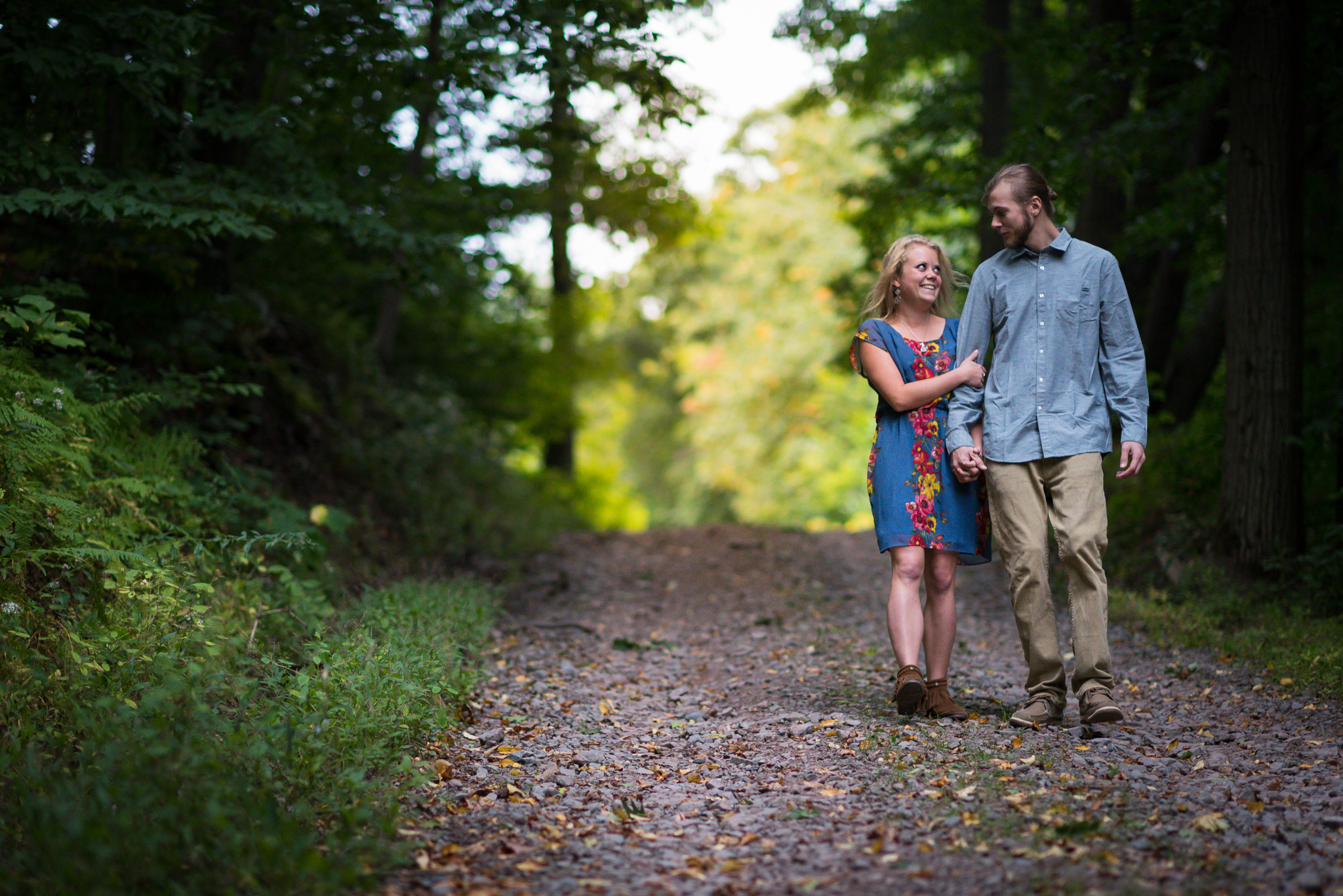 Elk-mountain-wedding-engagement-photography-uniondale-susquehanna-county-steven-serge-photography-18.jpg