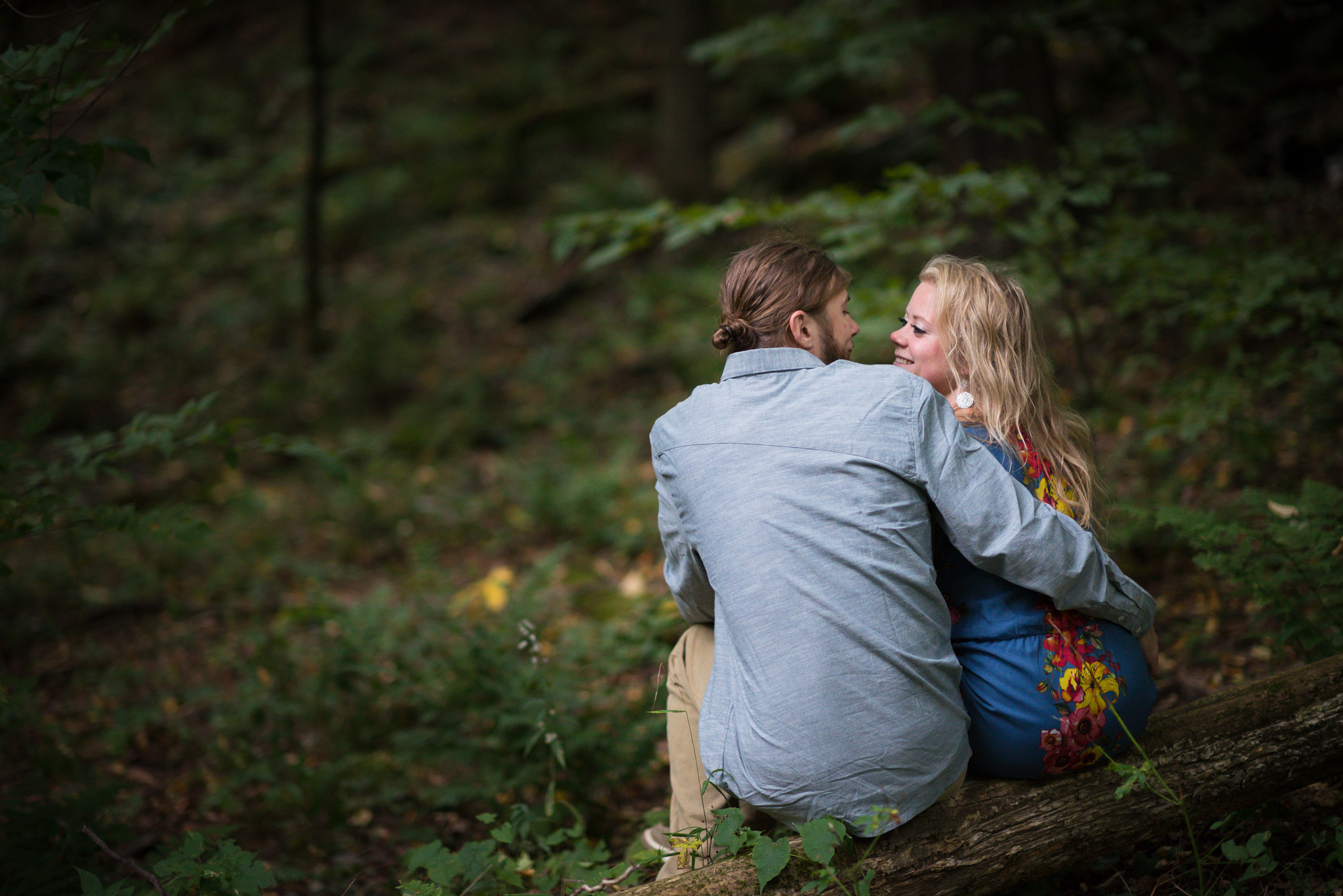 Elk-mountain-wedding-engagement-photography-uniondale-susquehanna-county-steven-serge-photography-19.jpg