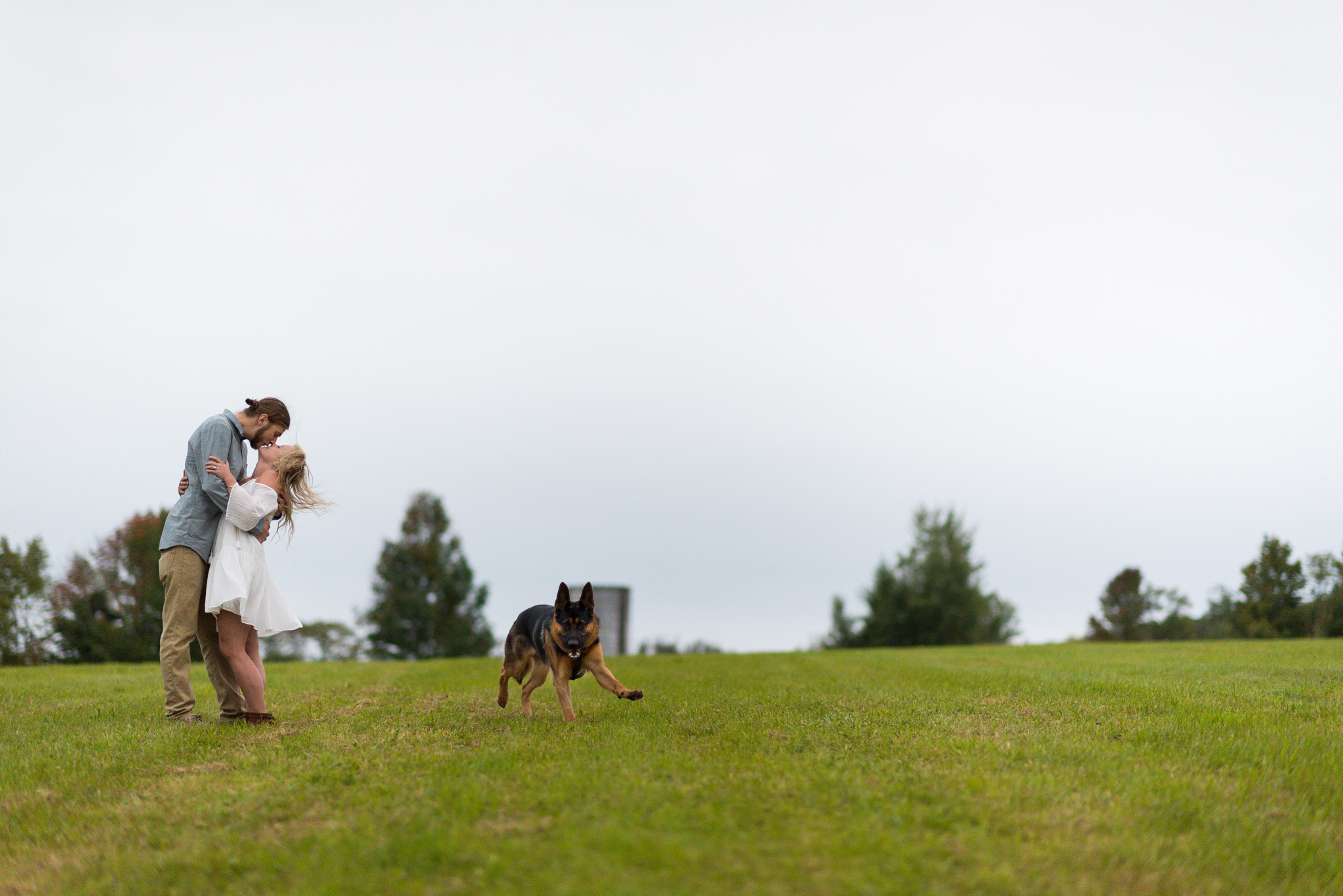 Elk-mountain-wedding-engagement-photography-uniondale-susquehanna-county-steven-serge-photography-27.jpg