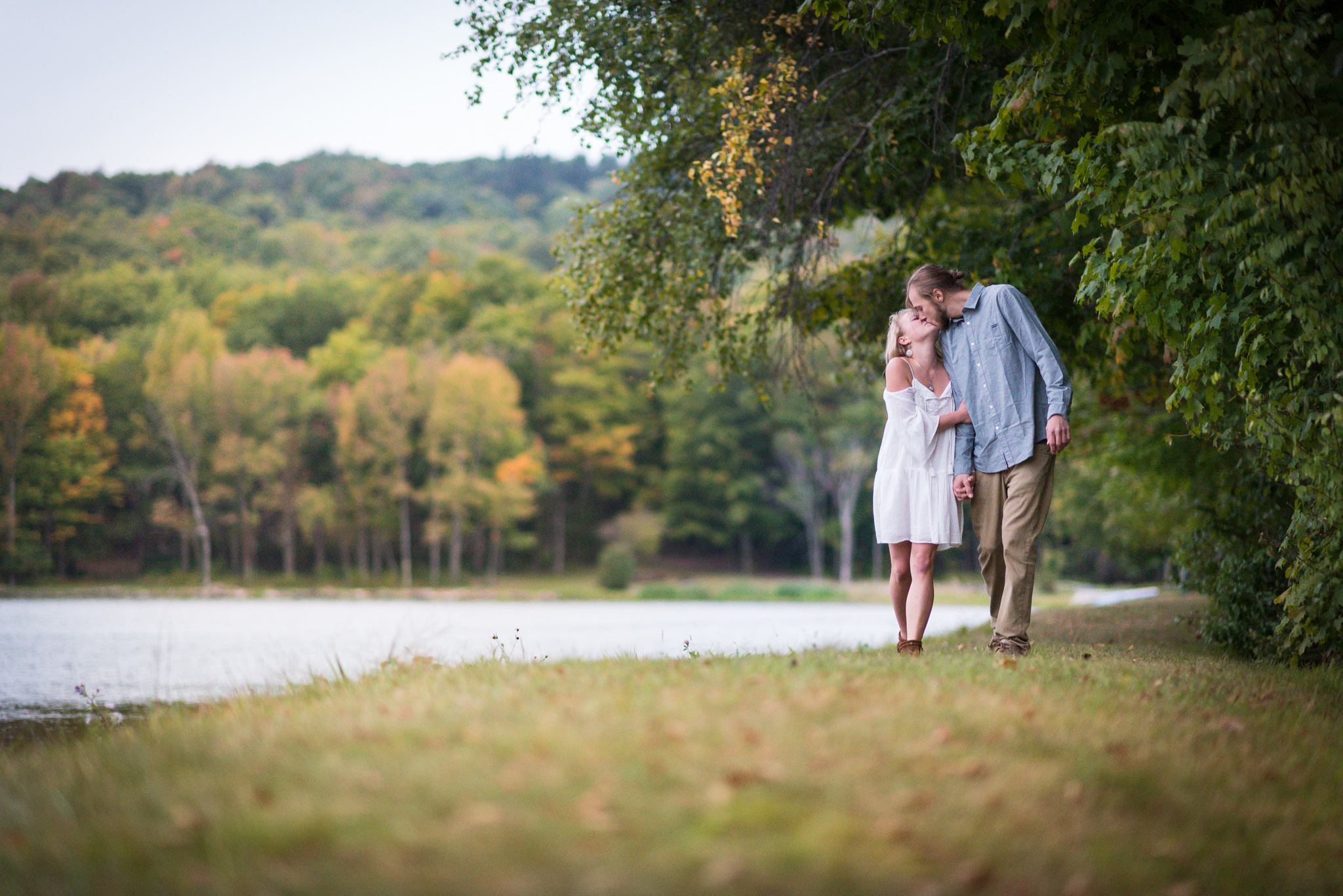 Elk-mountain-wedding-engagement-photography-uniondale-susquehanna-county-steven-serge-photography-32.jpg