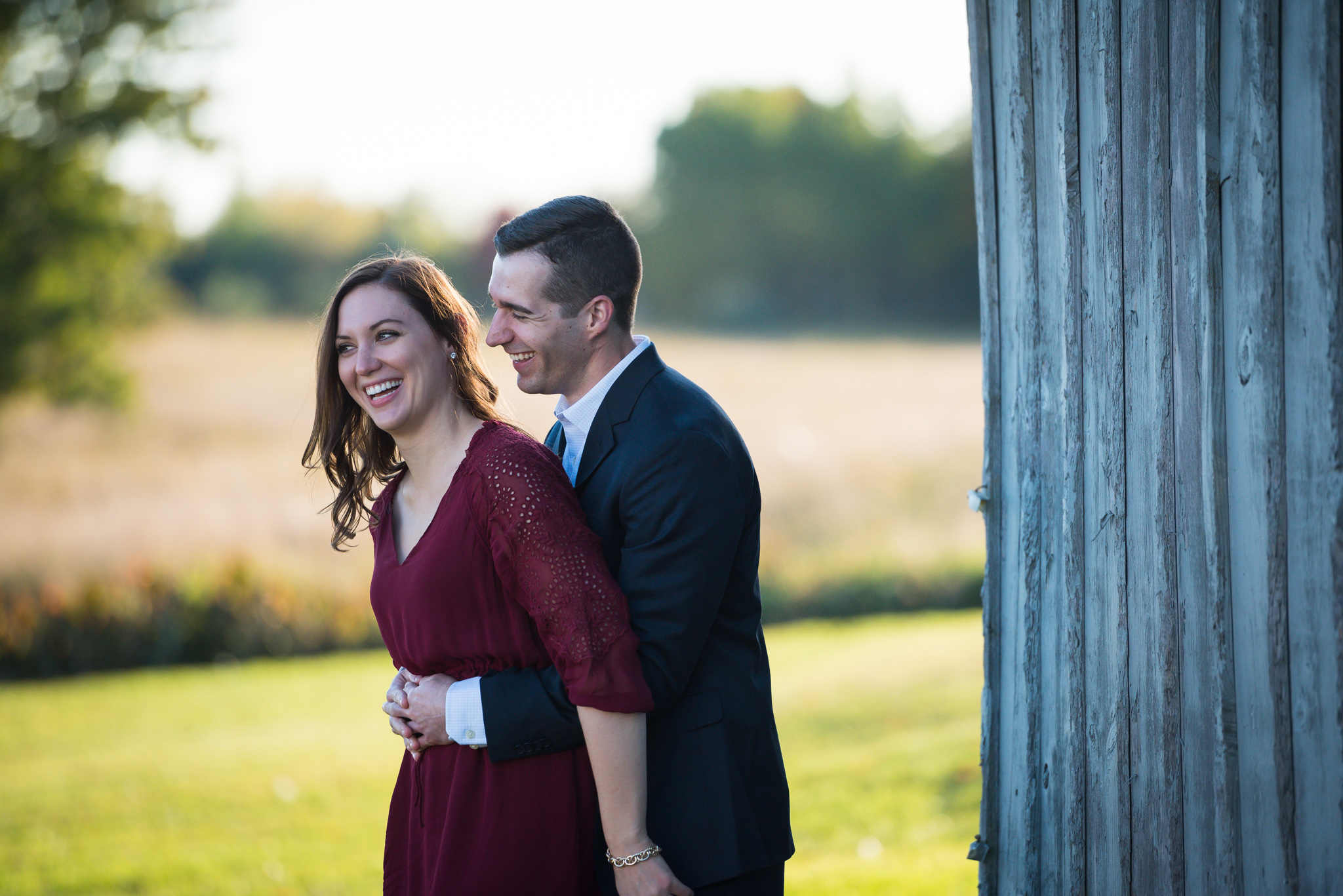 Farm-engagement-shoot-photography-steven-cottrell-lake-barn-9.jpg