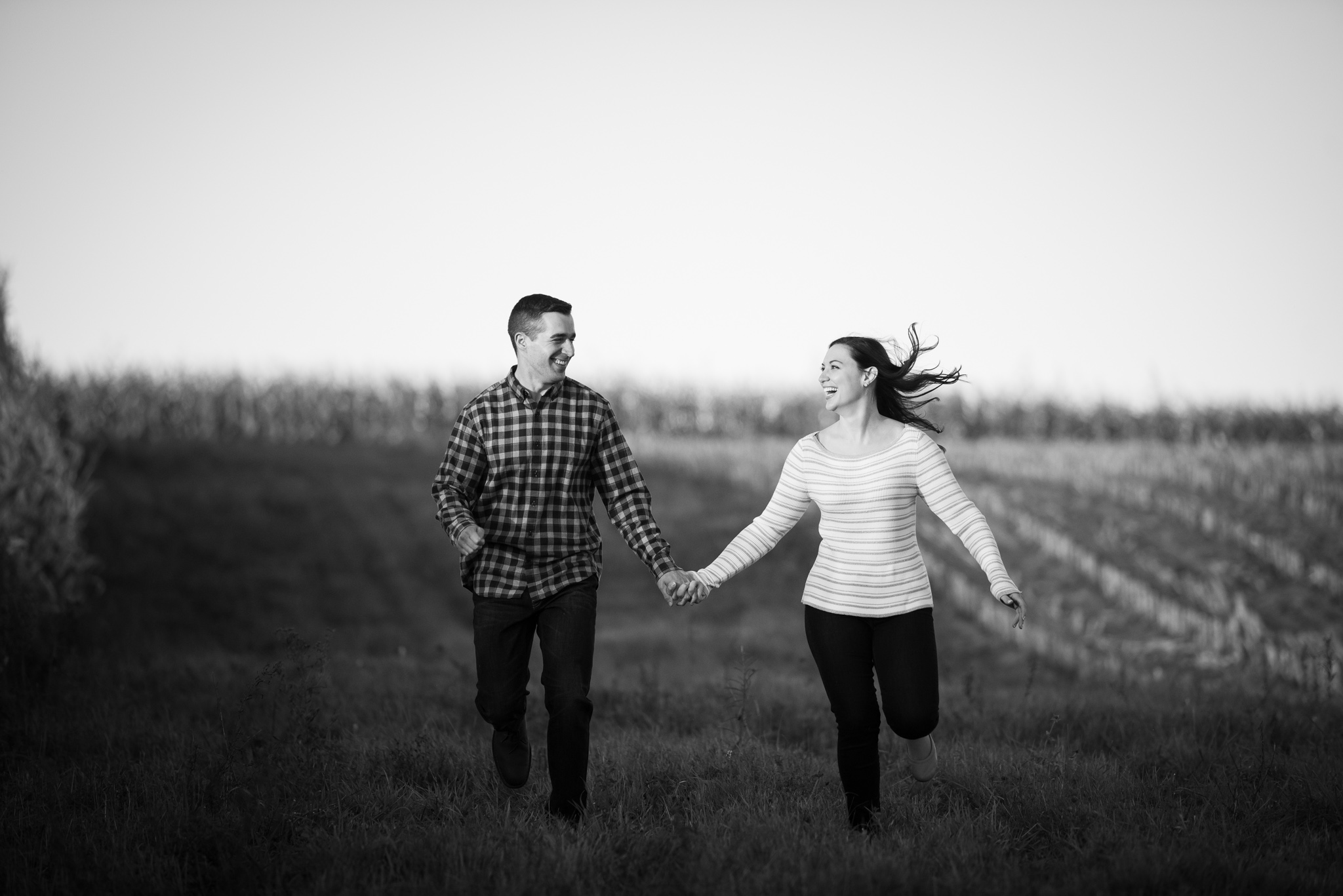 Farm-engagement-shoot-photography-steven-cottrell-lake-barn-12.jpg