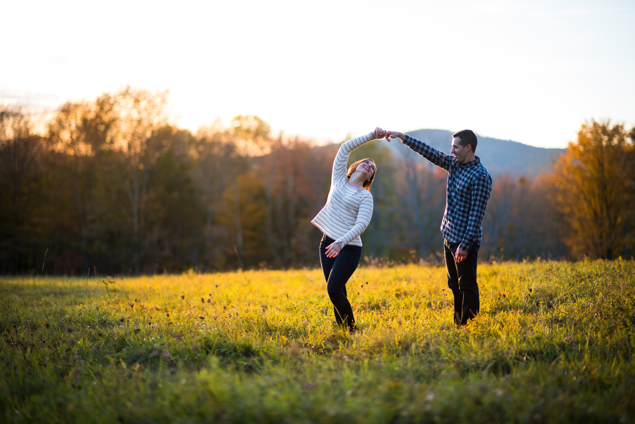 Farm-engagement-shoot-photography-steven-cottrell-lake-barn-19.jpg
