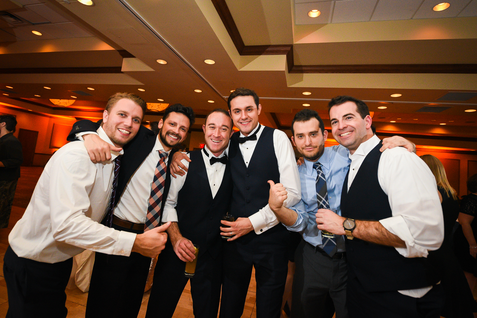 scranton-hilton-wedding-photographer-steven-serge-northeast-pa--74.jpg