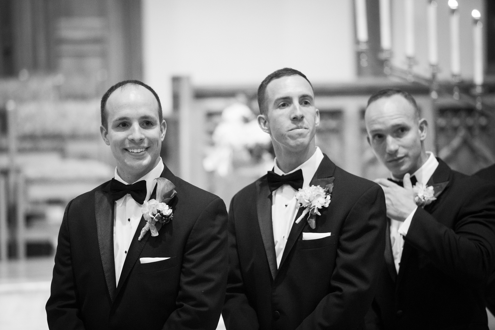 Scranton-clarks-summit-wedding-glen-oaks-contry-club-wedding-photographer-steven-serge-32.jpg