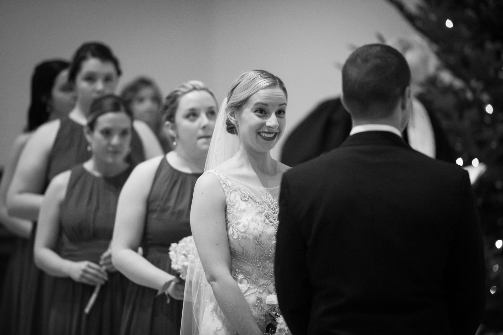 Scranton-clarks-summit-wedding-glen-oaks-contry-club-wedding-photographer-steven-serge-41.jpg