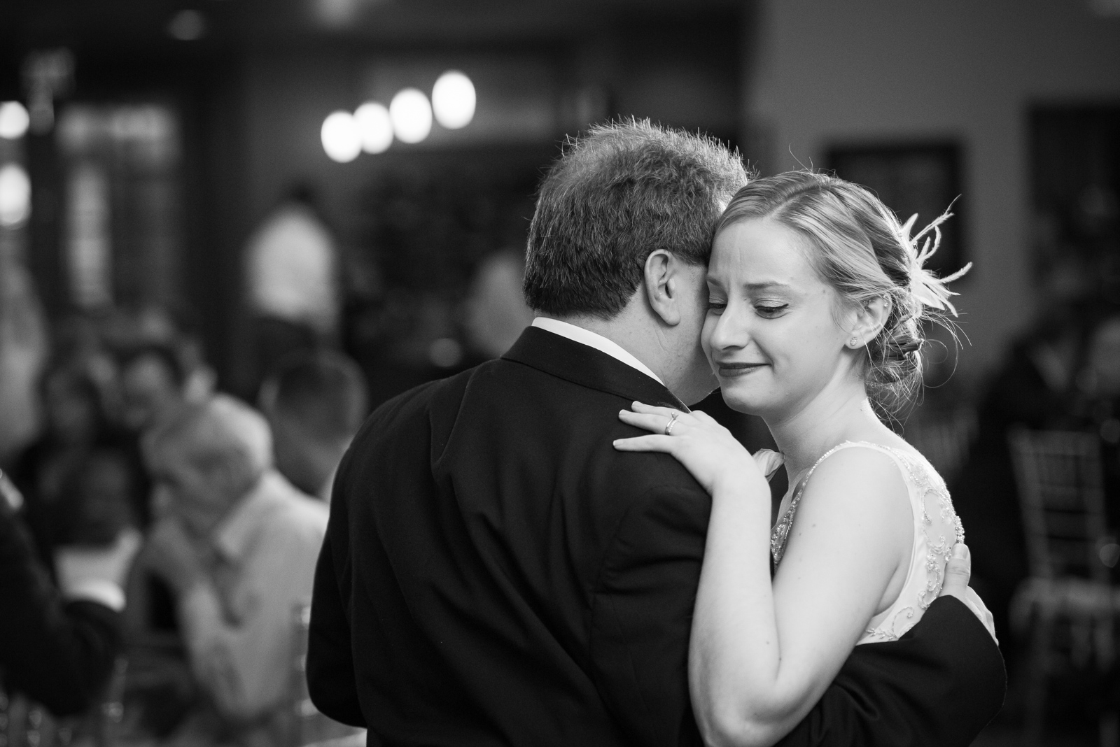 Scranton-clarks-summit-wedding-glen-oaks-contry-club-wedding-photographer-steven-serge-81.jpg