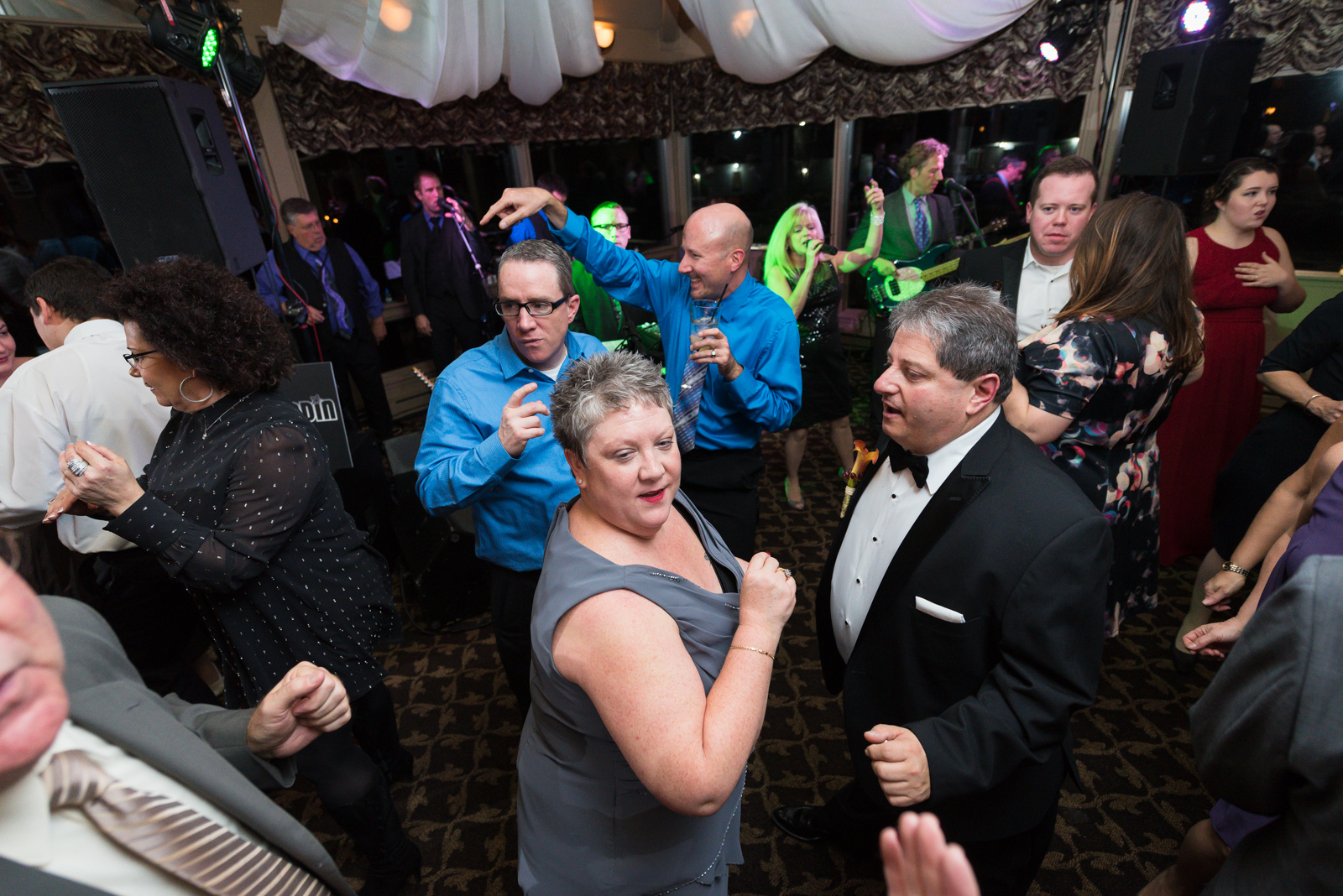 Scranton-clarks-summit-wedding-glen-oaks-contry-club-wedding-photographer-steven-serge-90.jpg