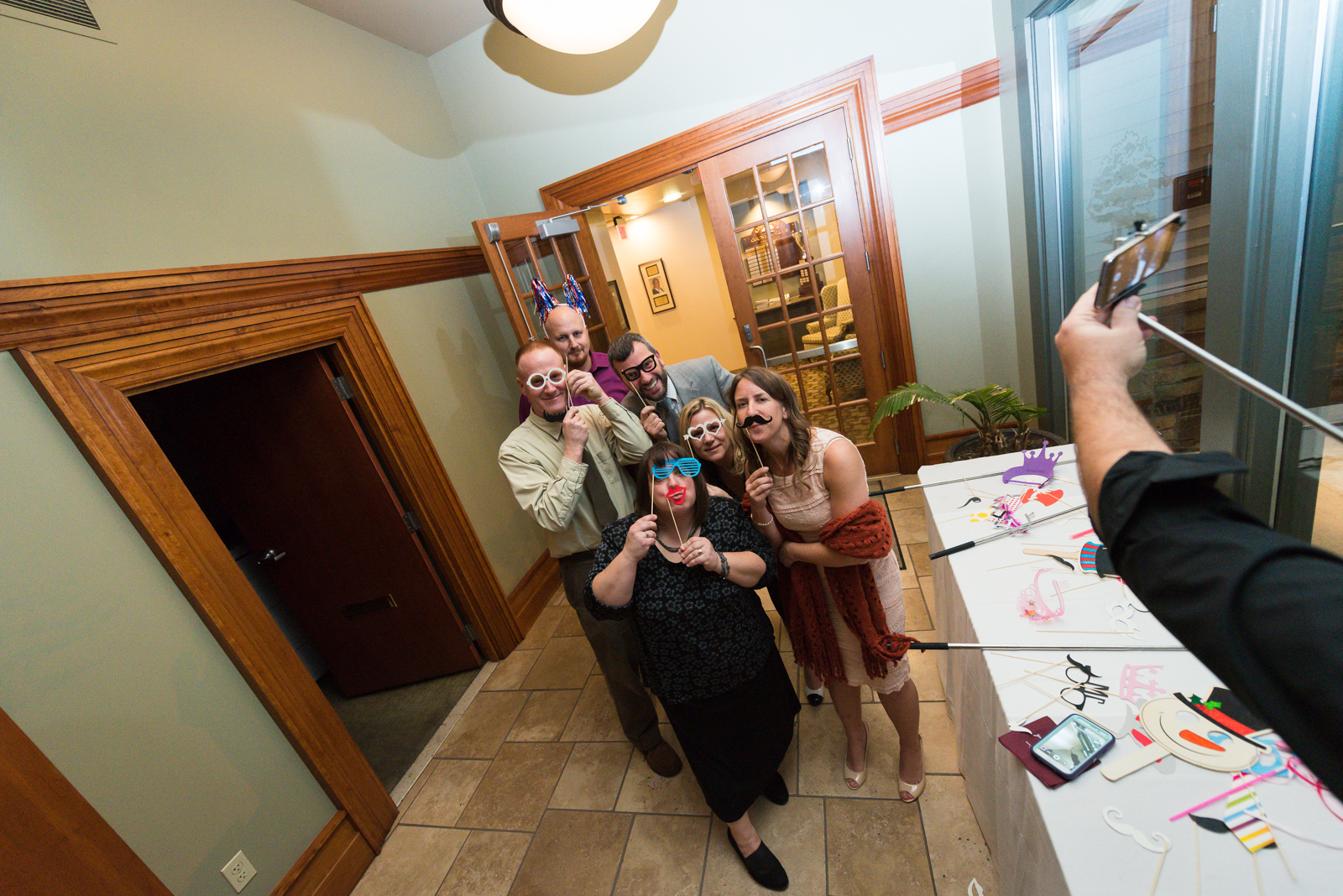 Scranton-clarks-summit-wedding-glen-oaks-contry-club-wedding-photographer-steven-serge-93.jpg