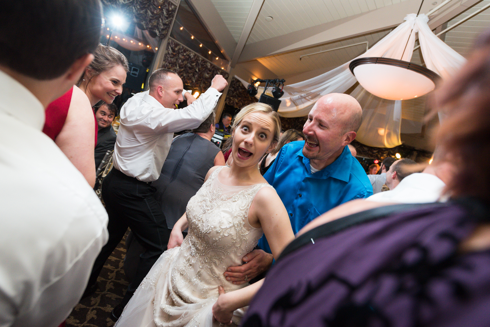 Scranton-clarks-summit-wedding-glen-oaks-contry-club-wedding-photographer-steven-serge-100.jpg