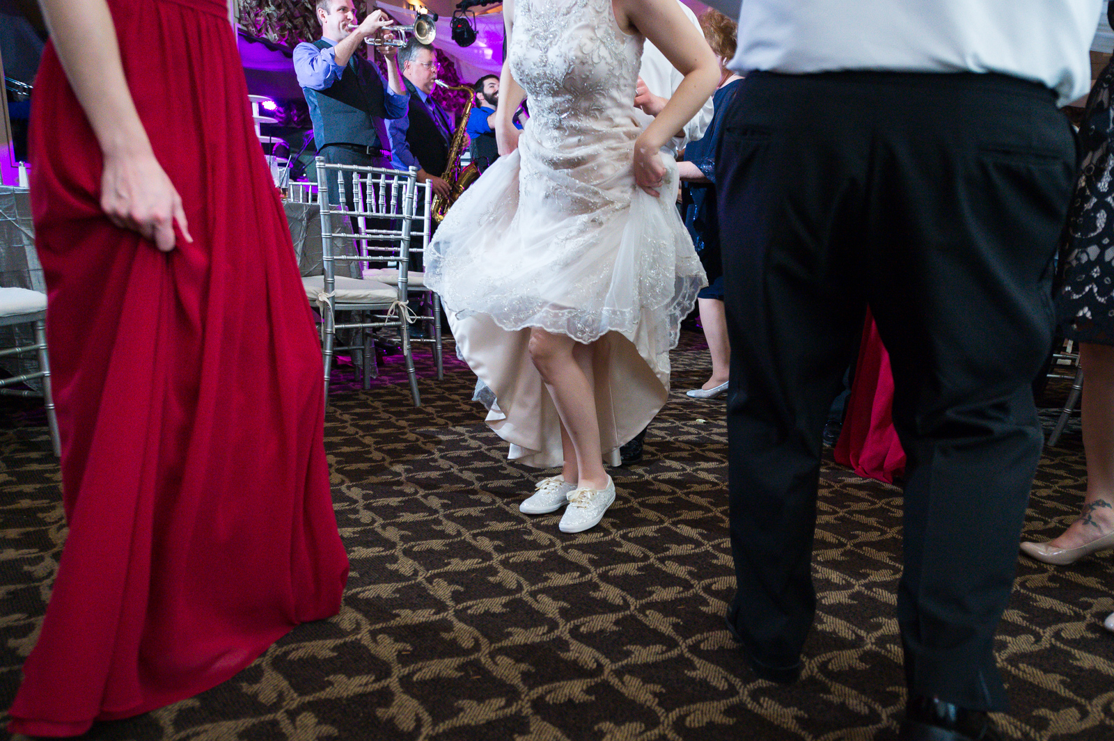 Scranton-clarks-summit-wedding-glen-oaks-contry-club-wedding-photographer-steven-serge-112.jpg