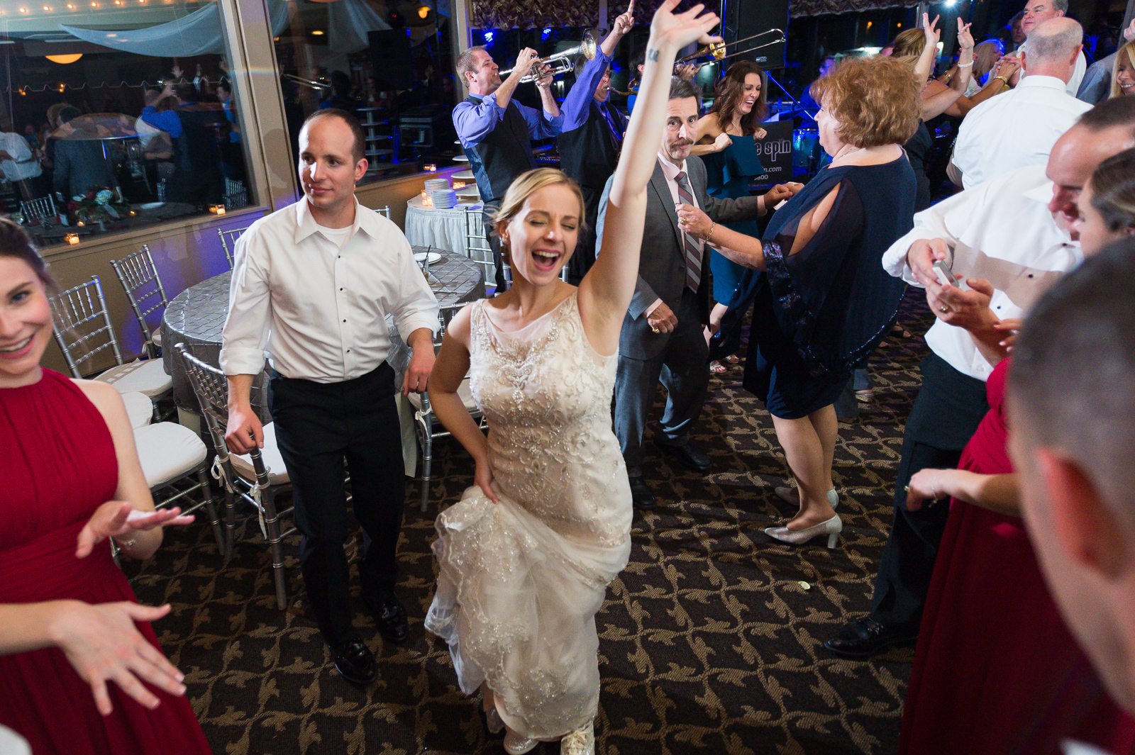 Scranton-clarks-summit-wedding-glen-oaks-contry-club-wedding-photographer-steven-serge-113.jpg
