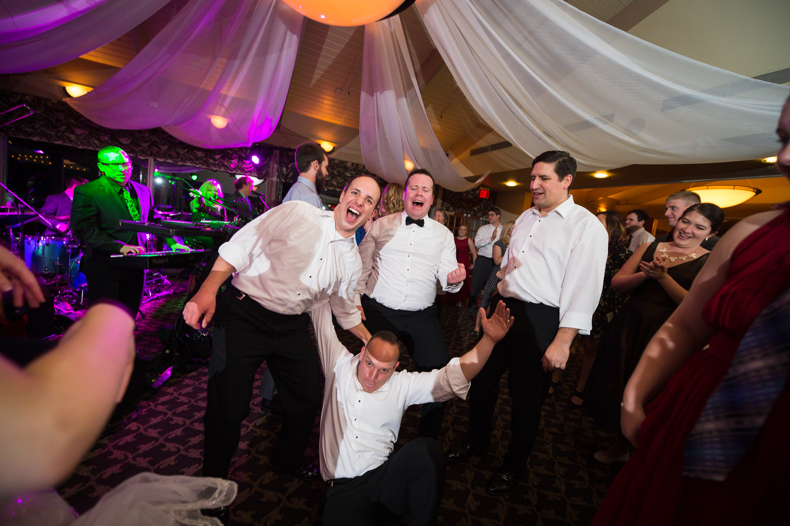 Scranton-clarks-summit-wedding-glen-oaks-contry-club-wedding-photographer-steven-serge-117.jpg