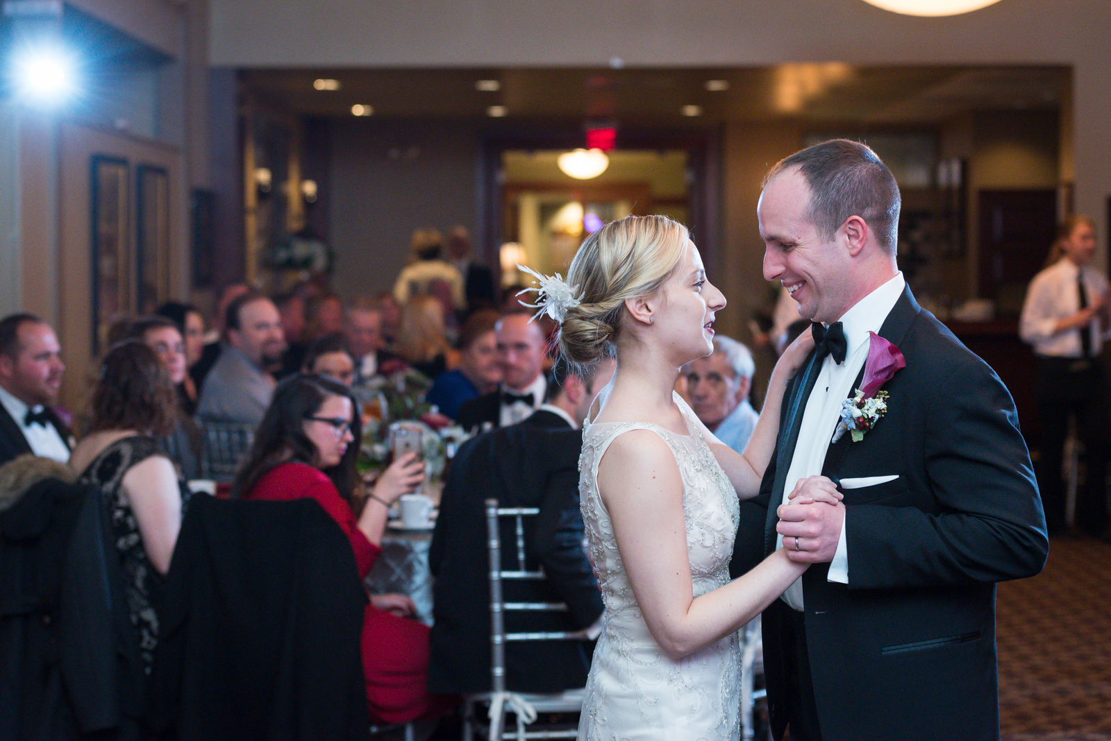 first-dance-Scranton-clarks-summit-wedding-glen-oaks-contry-club-wedding-photographer-steven-serge-1.jpg