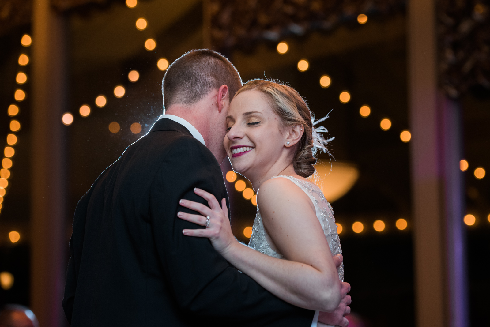 first-dance-Scranton-clarks-summit-wedding-glen-oaks-contry-club-wedding-photographer-steven-serge-4.jpg