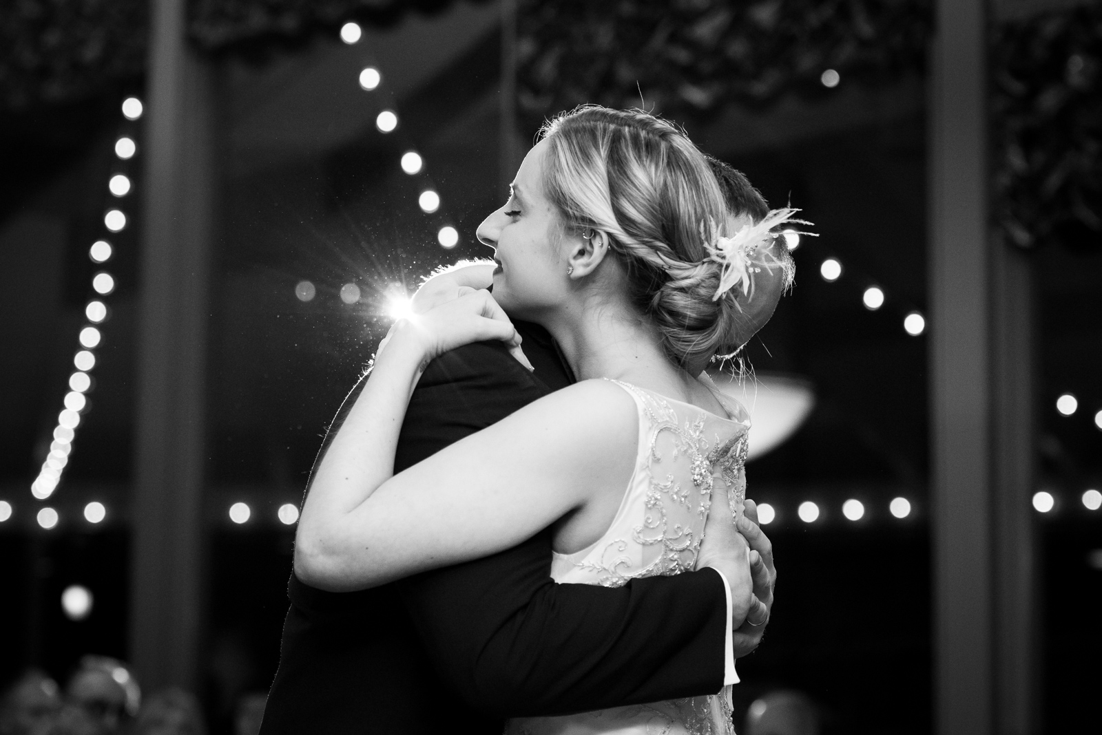 first-dance-Scranton-clarks-summit-wedding-glen-oaks-contry-club-wedding-photographer-steven-serge-6.jpg