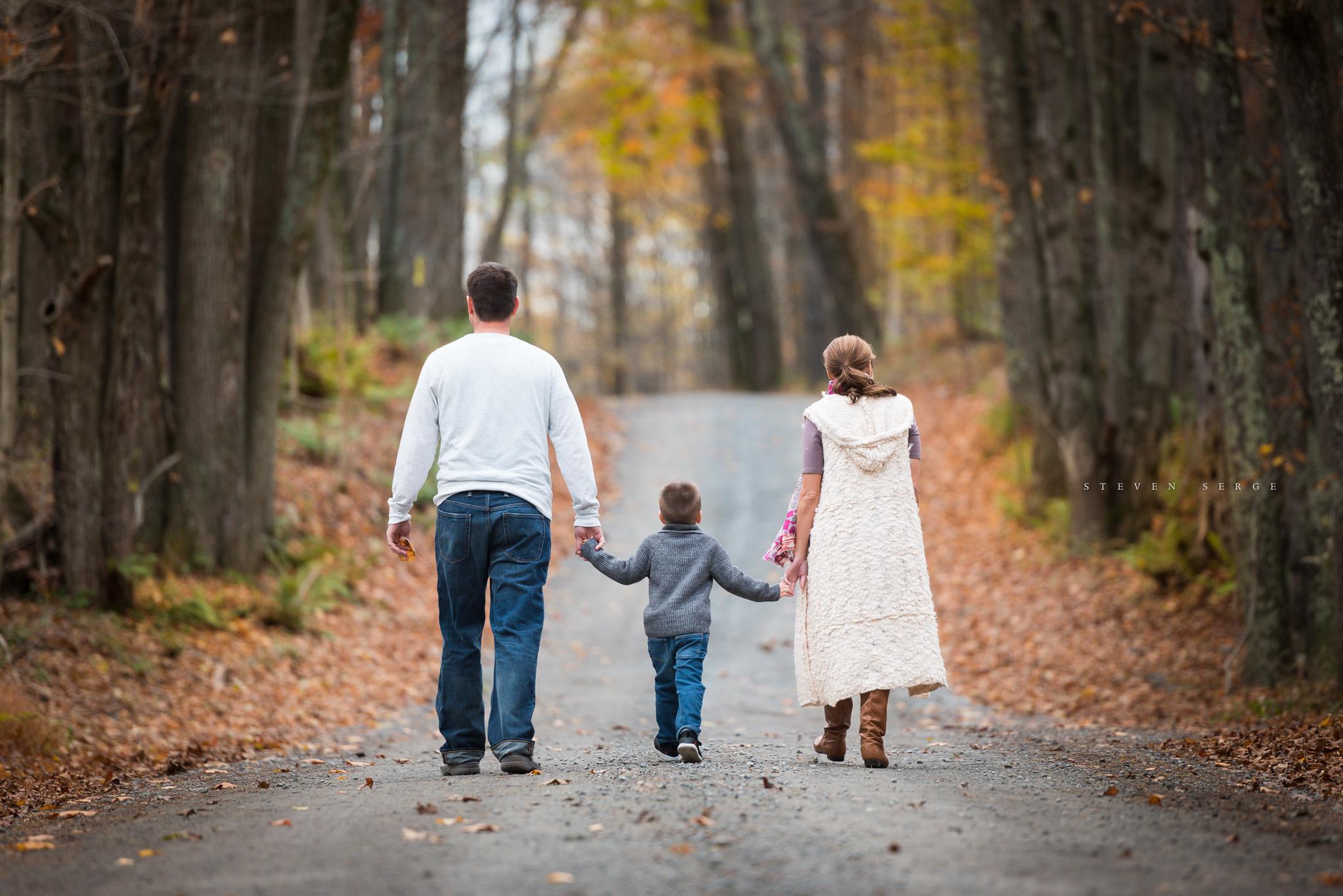 familywalk-1.jpg
