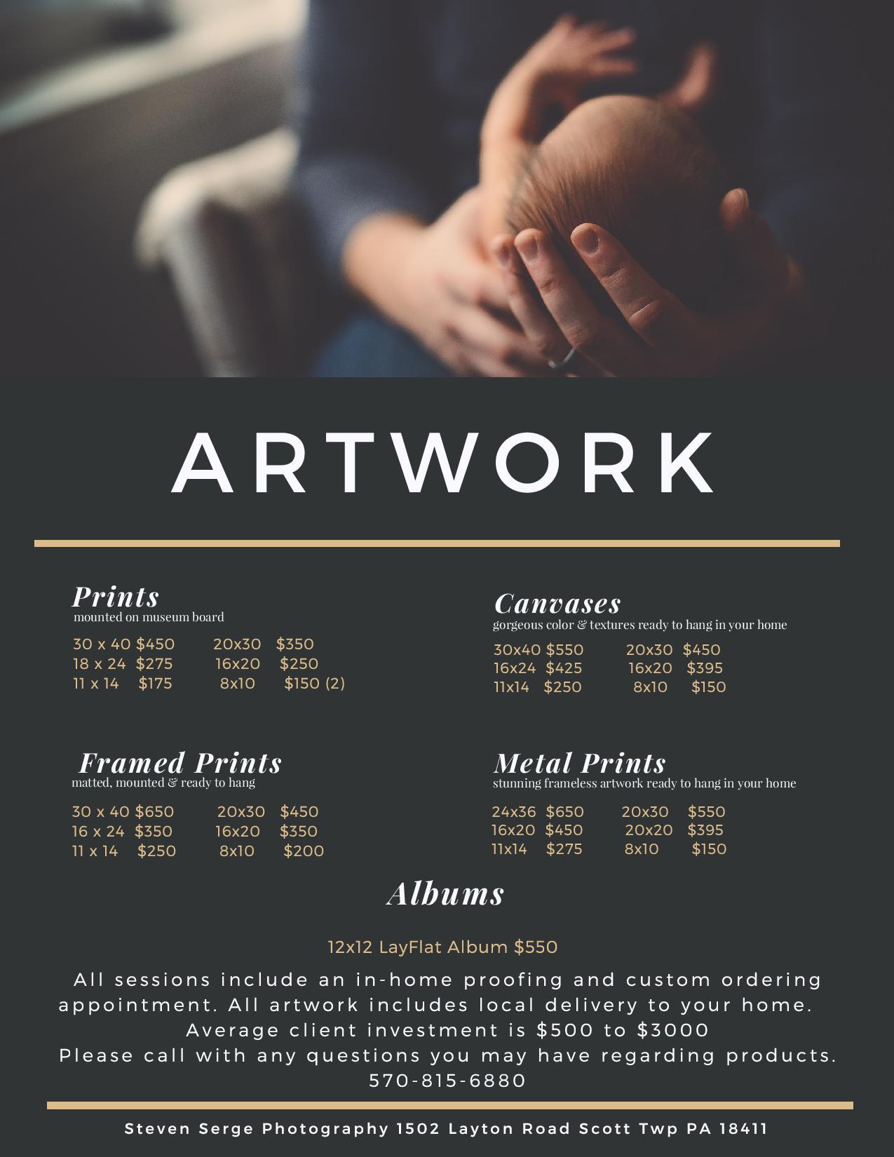 Artwork2017-page-001.jpg