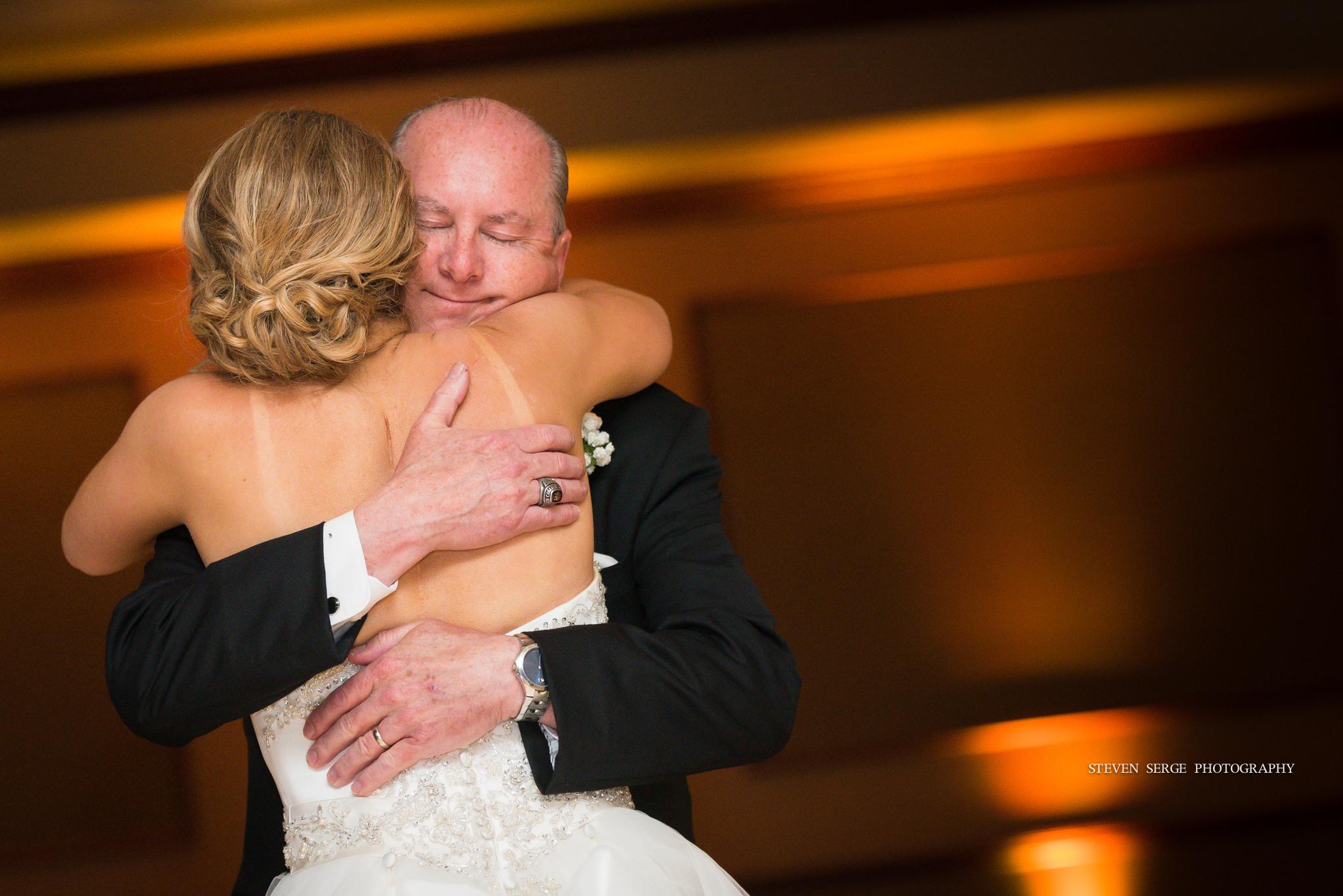 scranton-wedding-photographers-hilton-steven-serge-photography-17.jpg