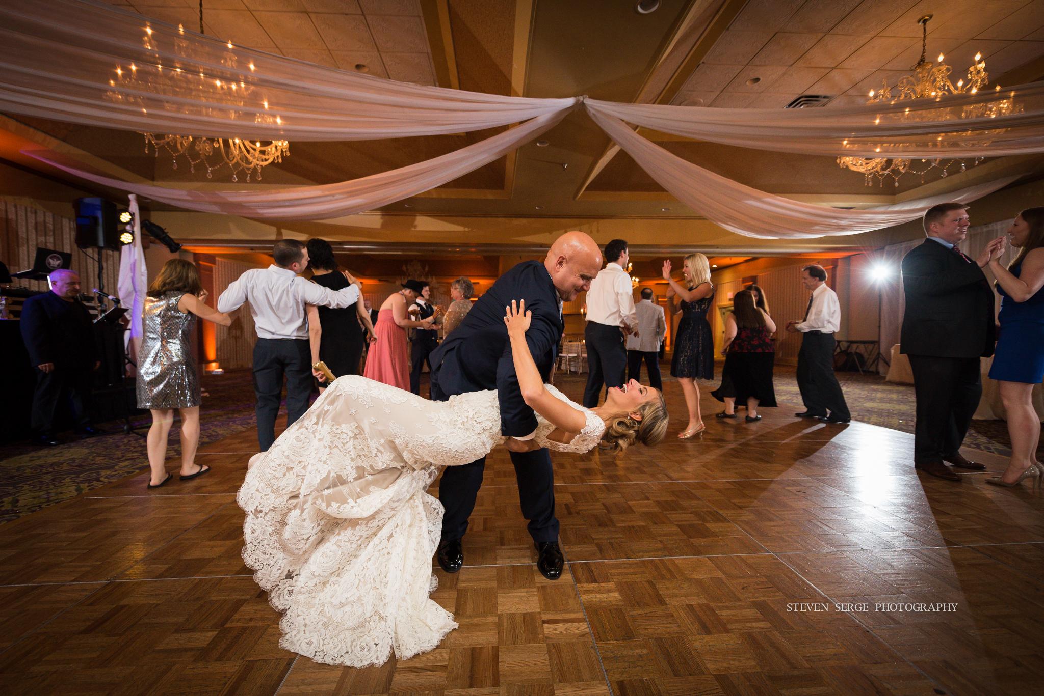 steph-scranton-wedding-steven-serge-photography-54.jpg