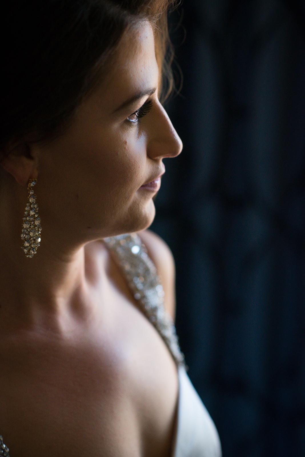 scranton-hilton-wedding-photographer-steven-serge-northeast-pa--13.jpg